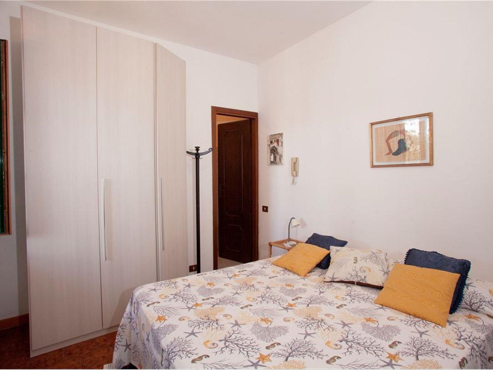 Villa singola Anzio-marechiaro, Anzio, RM Vendita - Foto 25