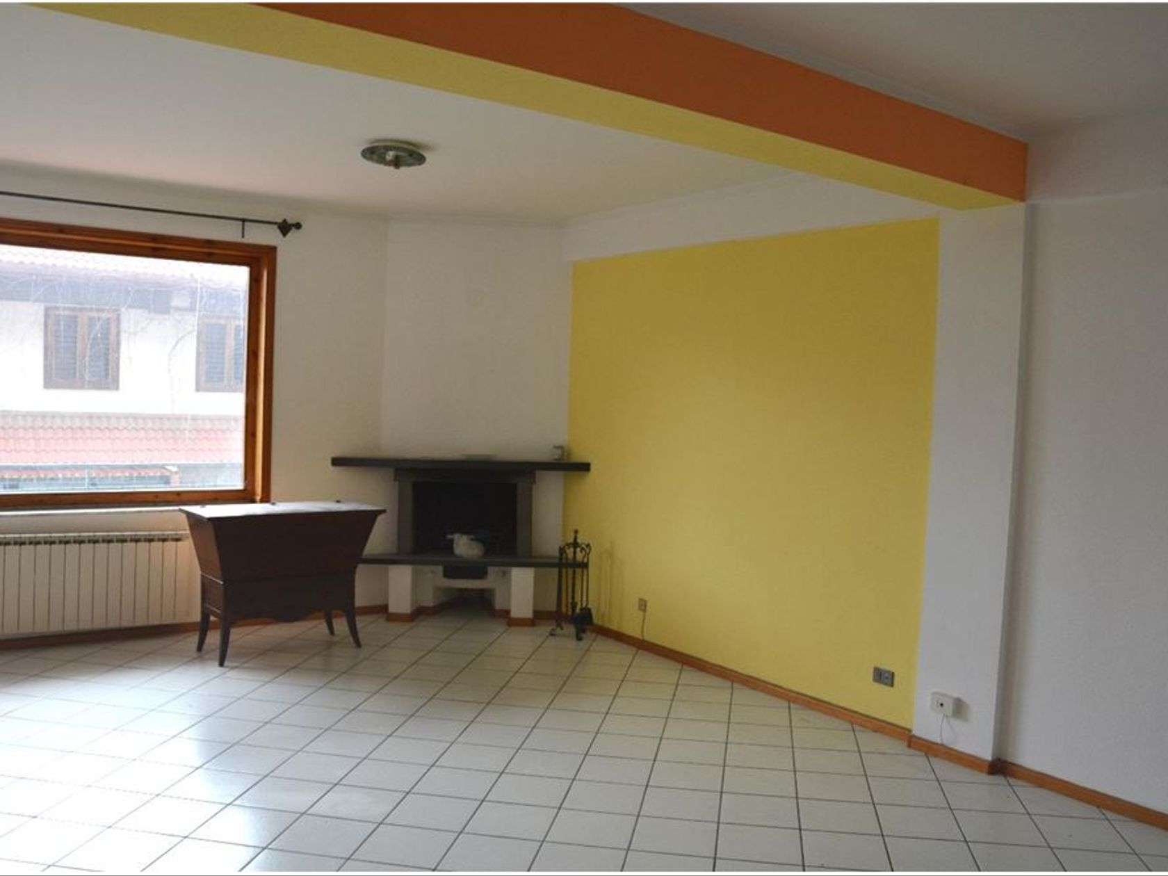 Villa a schiera Aci Catena, CT Vendita - Foto 21