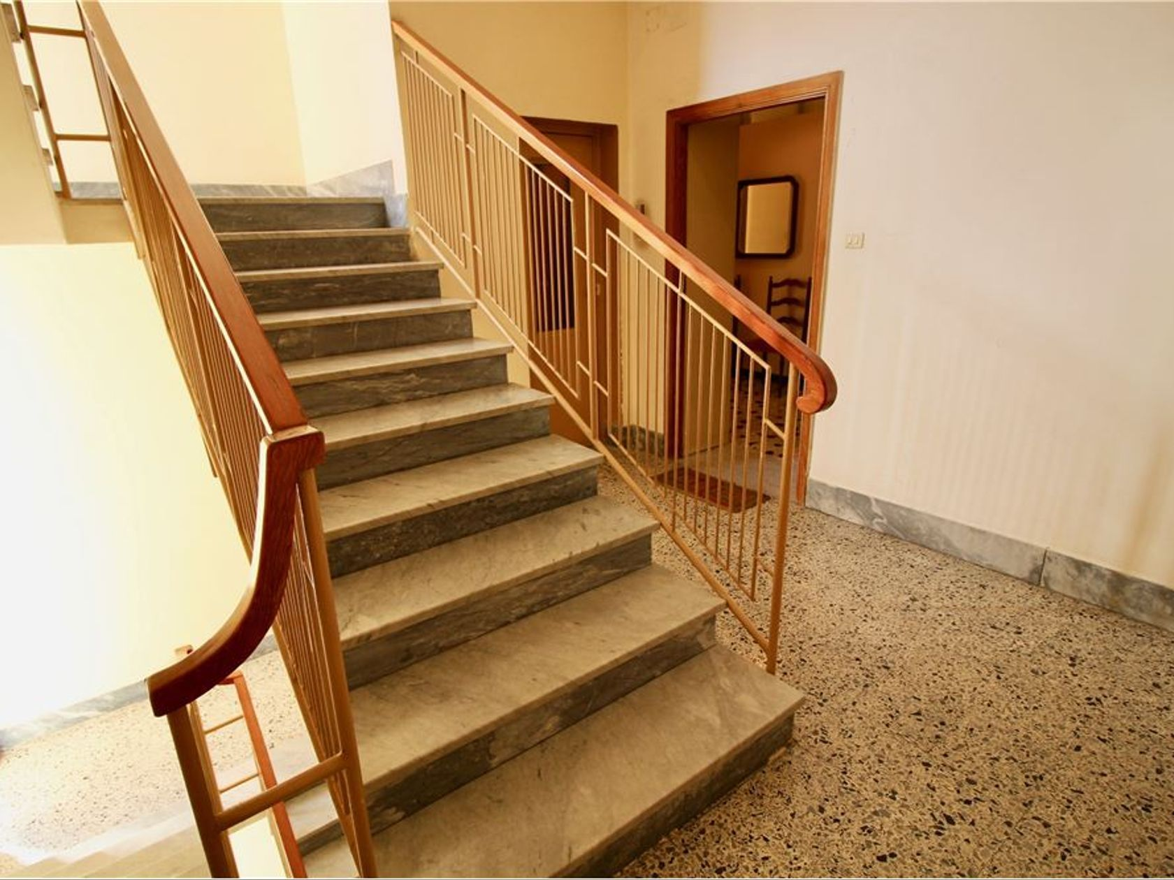 Appartamento Ss-centro, Sassari, SS Vendita - Foto 16