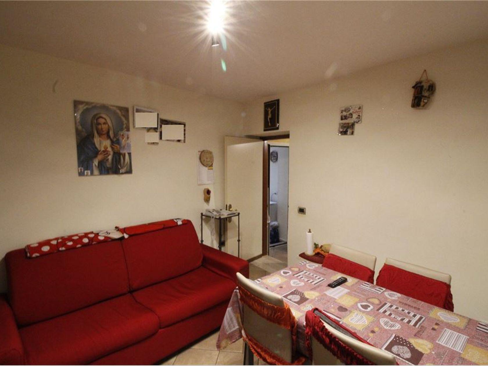 Appartamento Tivoli, RM Vendita - Foto 3