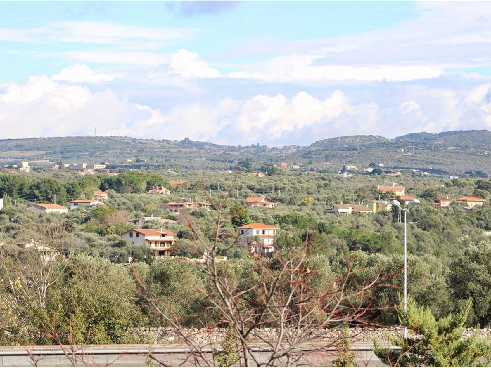 Villa a schiera Ss-s.orsola Nord, Sassari, SS Vendita - Foto 21