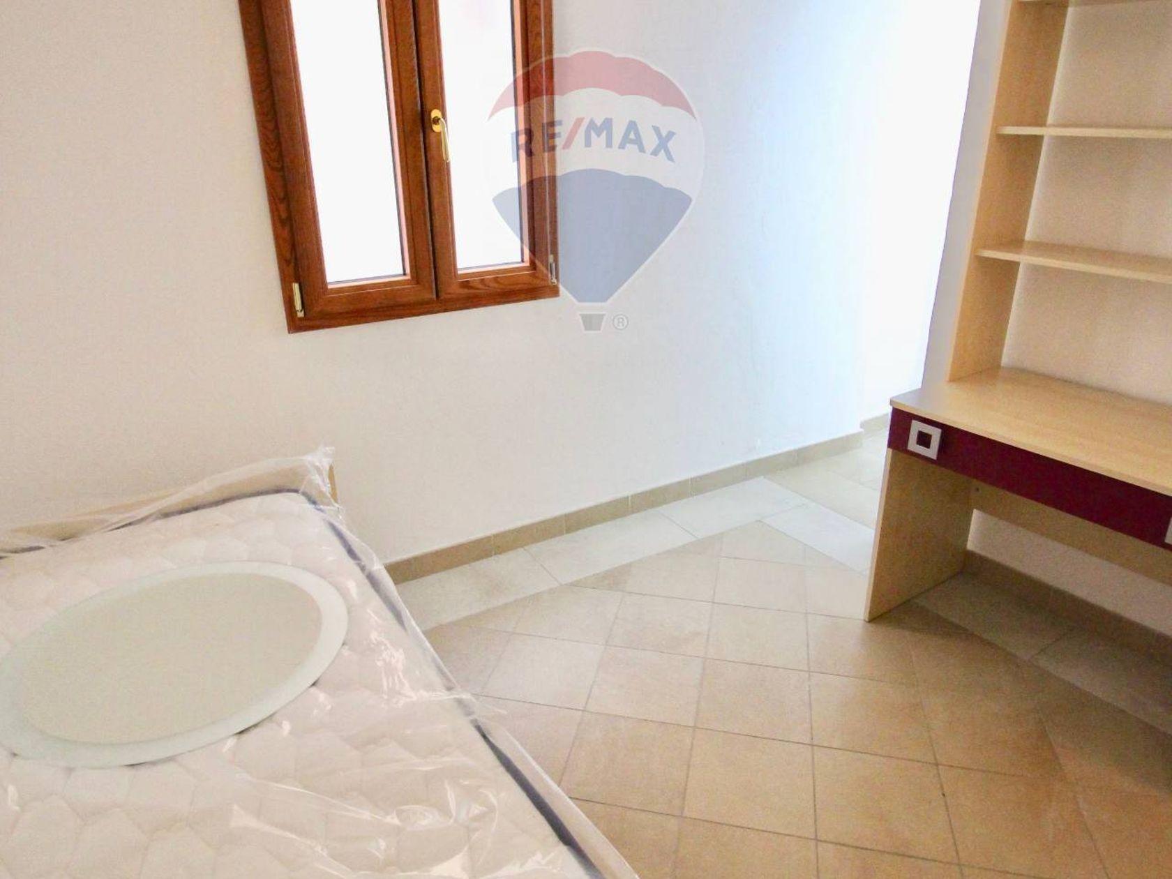 Appartamento Centro Storico, Sassari, SS Vendita - Foto 11