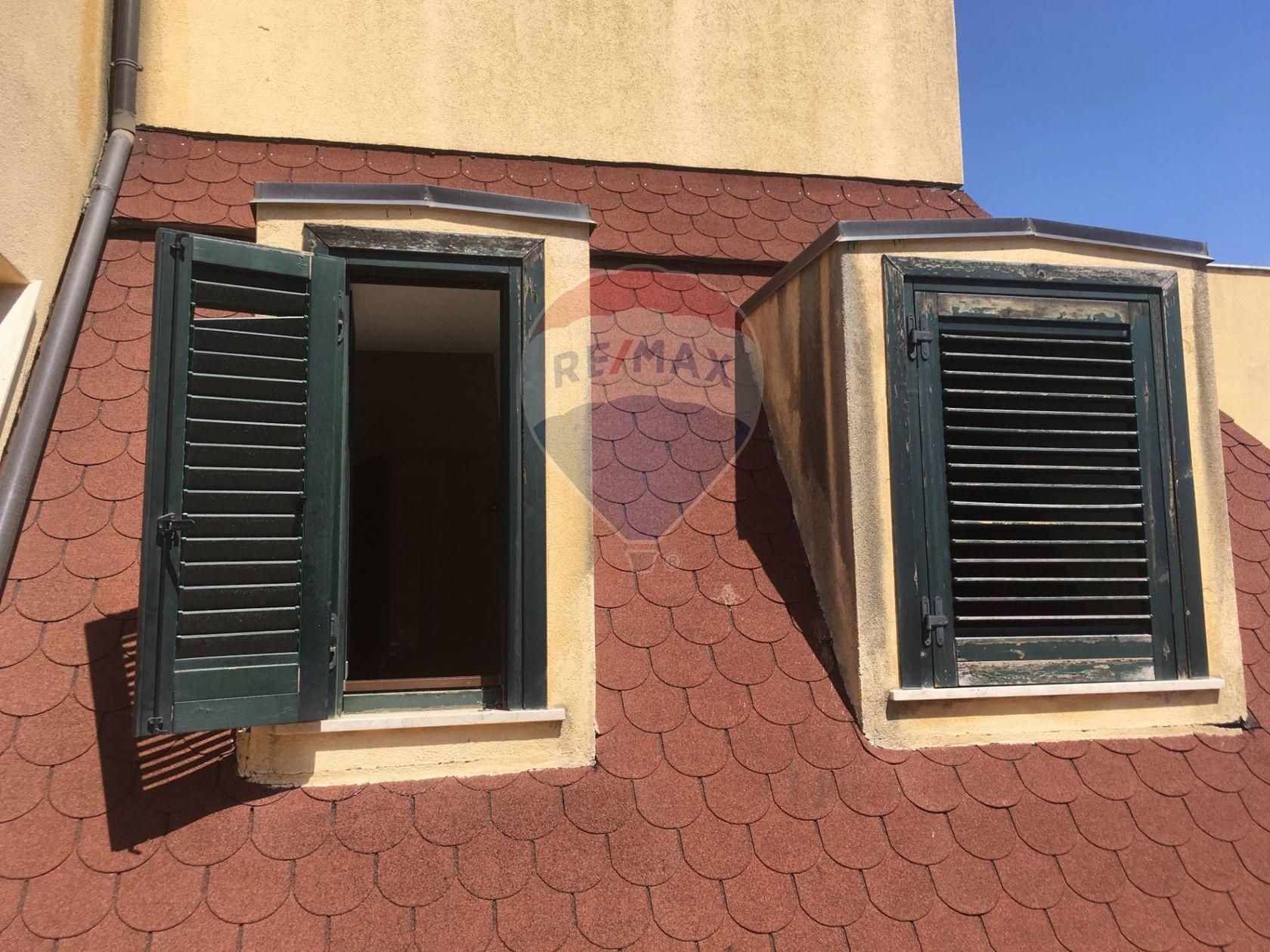 Villa singola Carini, PA Vendita - Foto 15