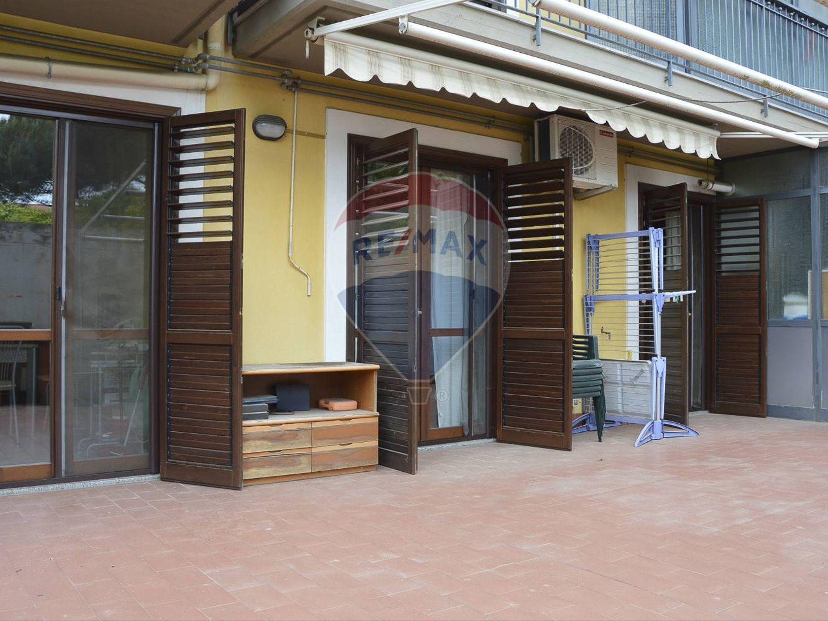 Appartamento Tremestieri Etneo, CT Vendita - Foto 9