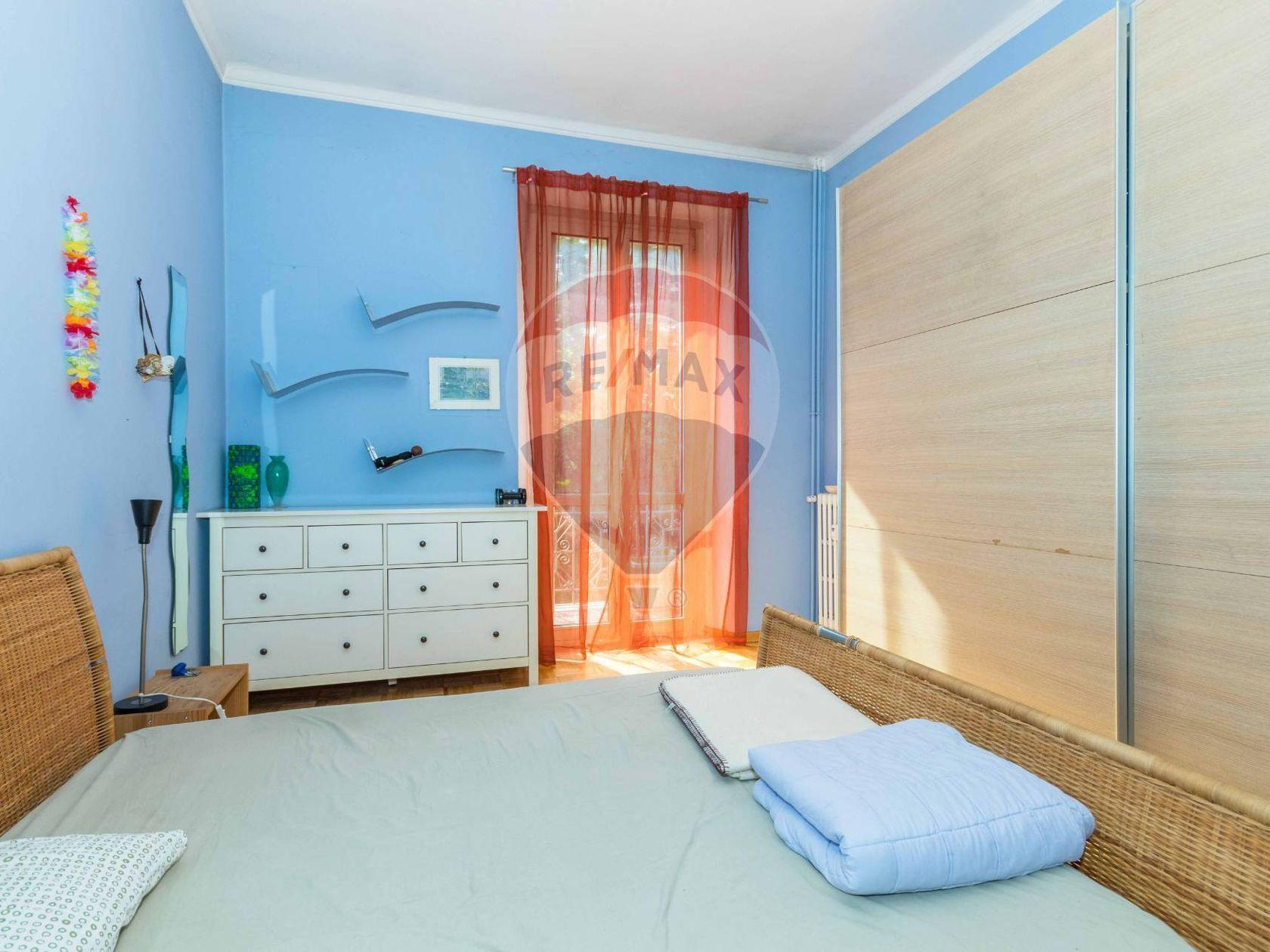 Appartamento Aurora, Torino, TO Vendita - Foto 9