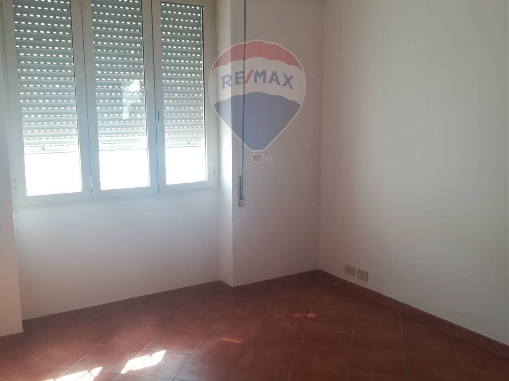Appartamento Ostia Stella Polare, Roma, RM Affitto - Foto 5