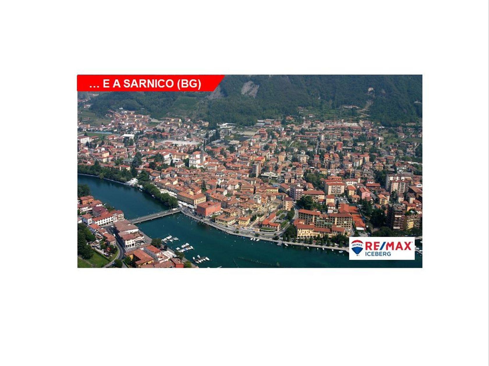watch 7ab76 e4b21 RE/MAX IceBerg: agenzia immobiliare Bergamo