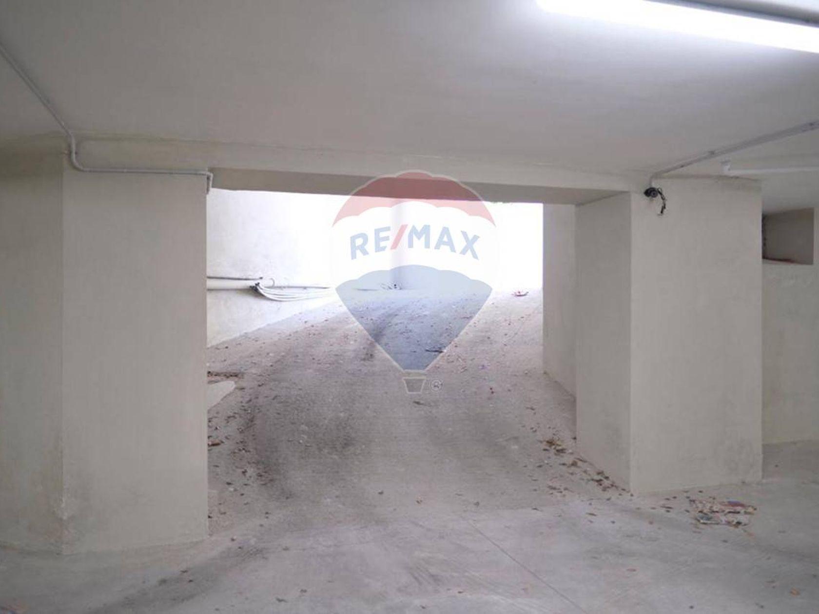 Casa Indipendente Zona stazione, Aversa, CE Vendita - Foto 21
