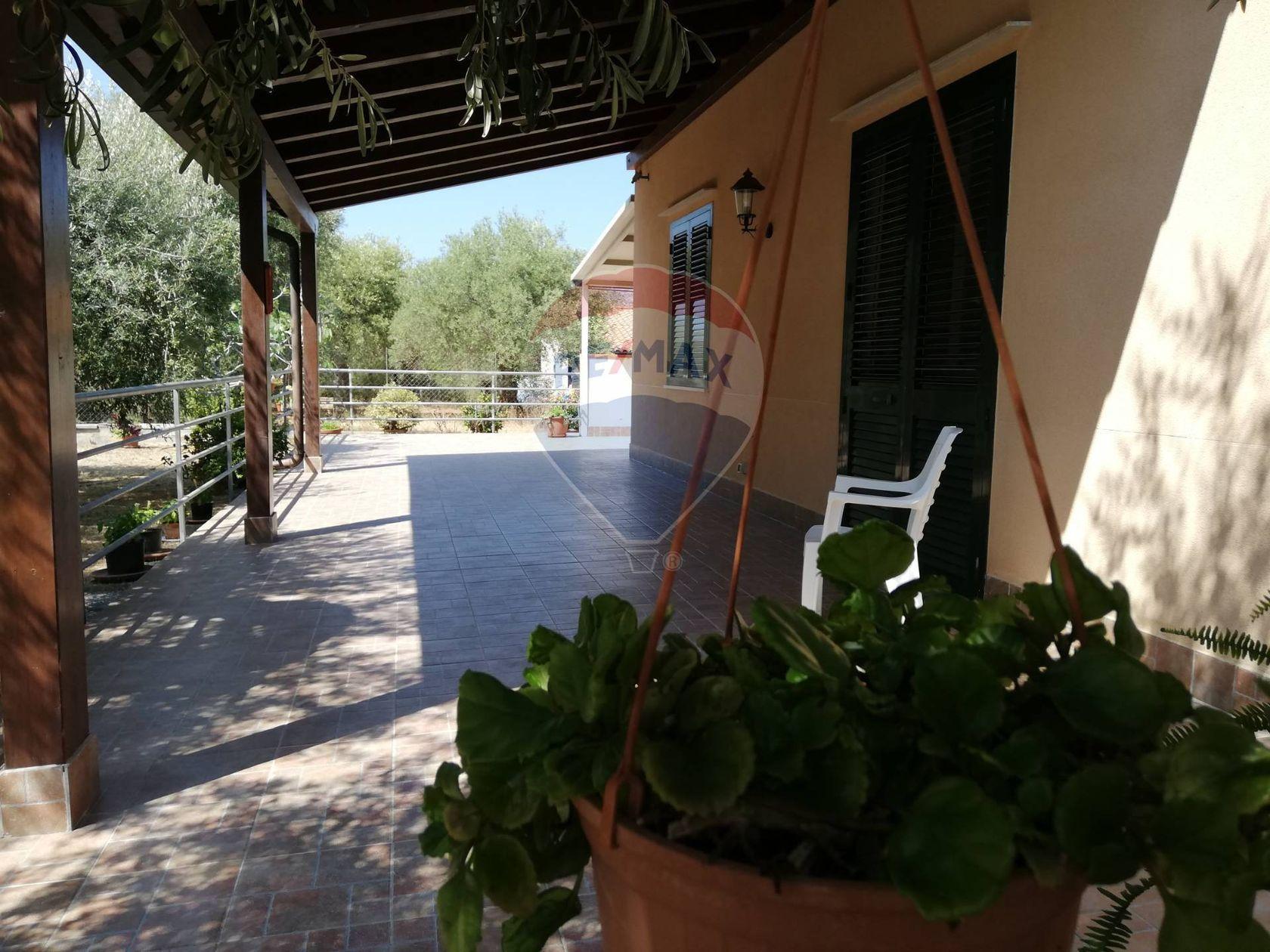 Residence Cefalù, PA Vendita