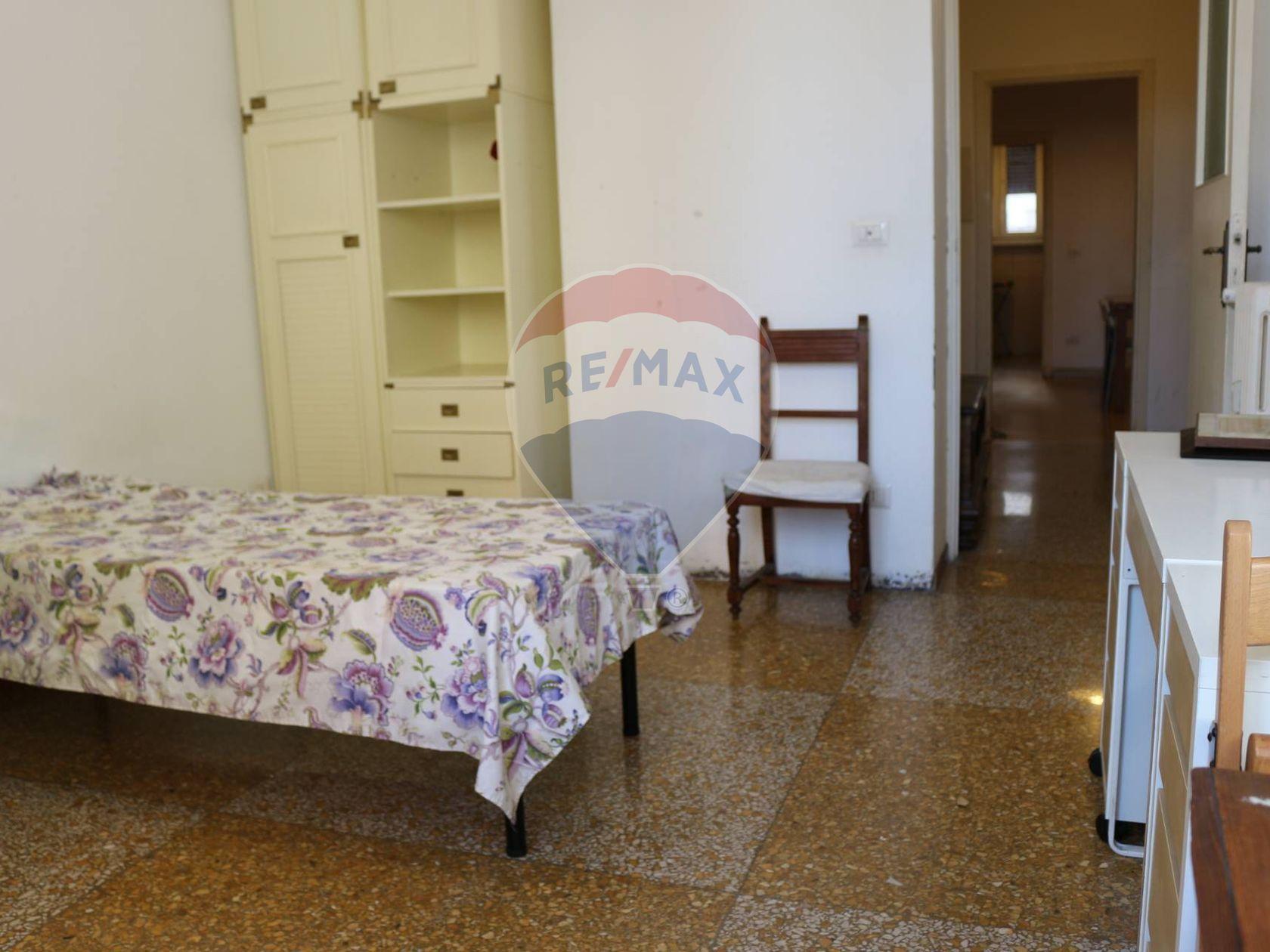 Appartamento San Lorenzo, Roma, RM Vendita - Foto 24