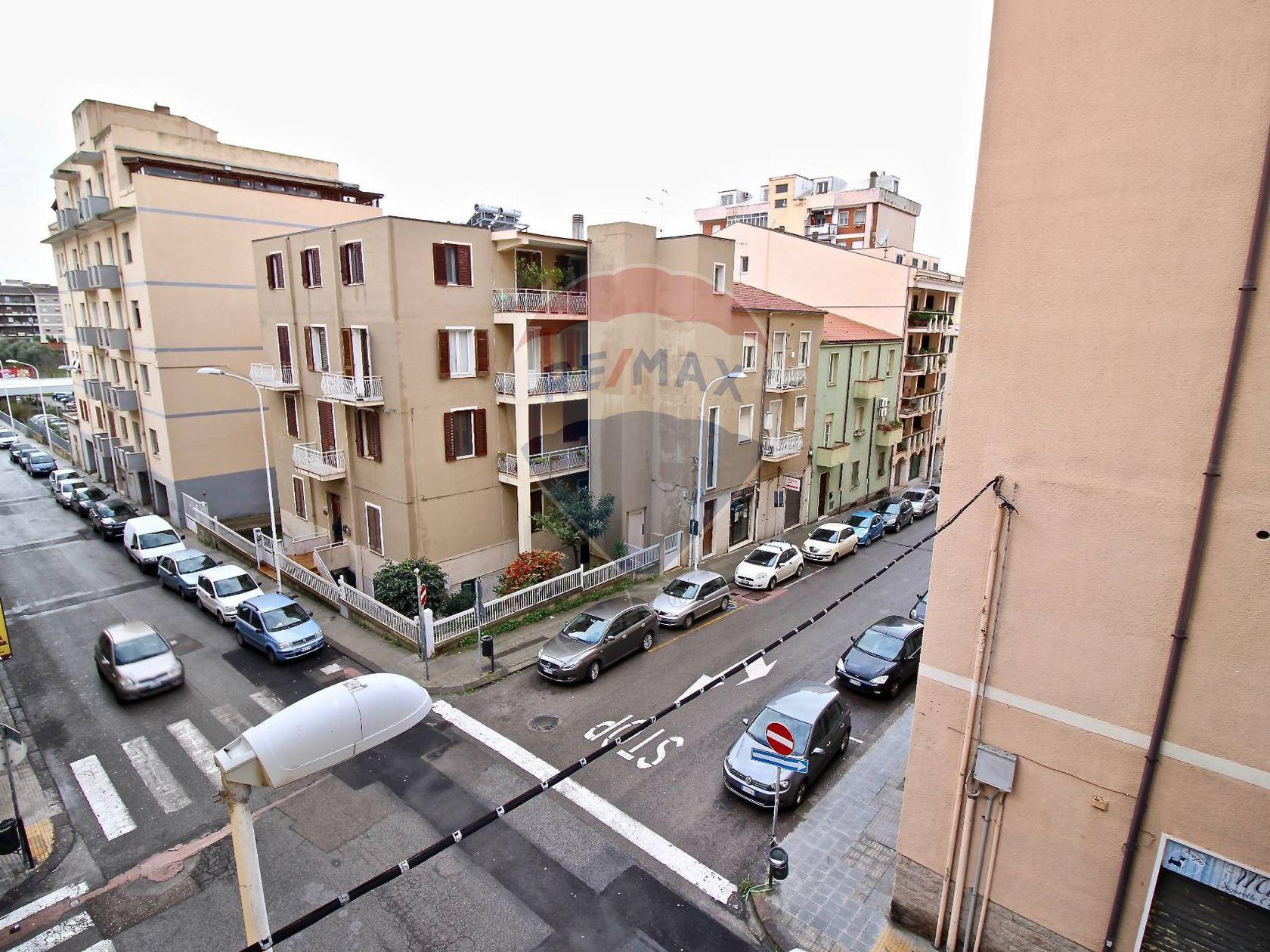 Appartamento V.le Italia, Sassari, SS Vendita - Foto 14