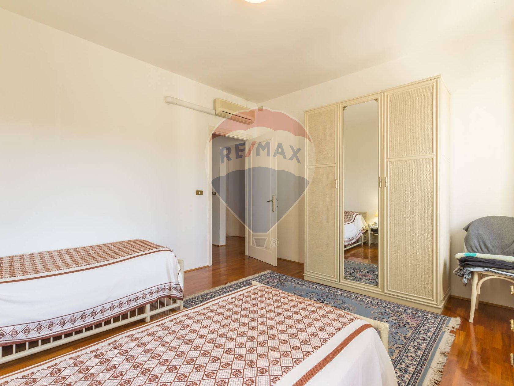 Villa singola Scomigo, Conegliano, TV Vendita - Foto 15
