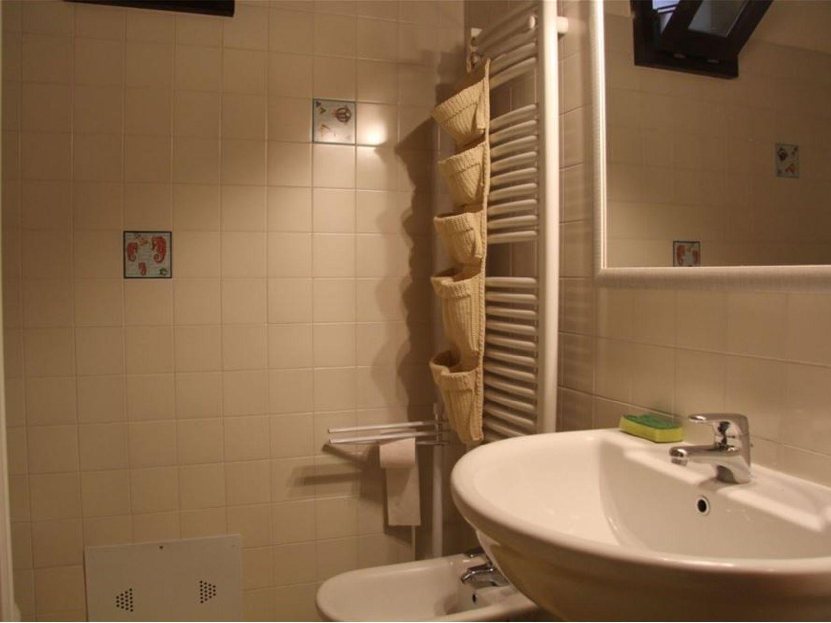 Appartamento Policoro, MT Vendita - Foto 20