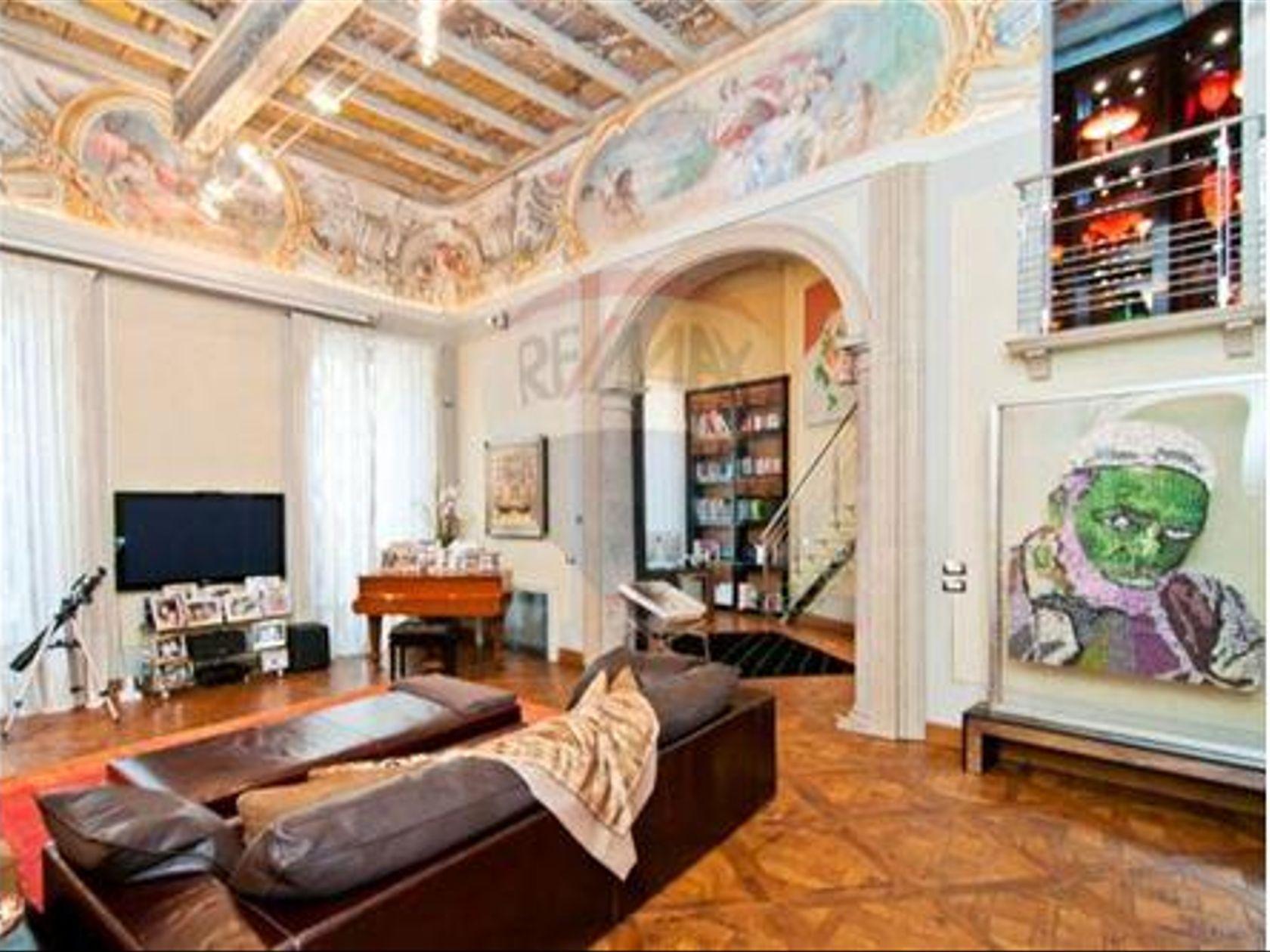 Appartamento Centro Storico, Milano, MI Vendita - Foto 3