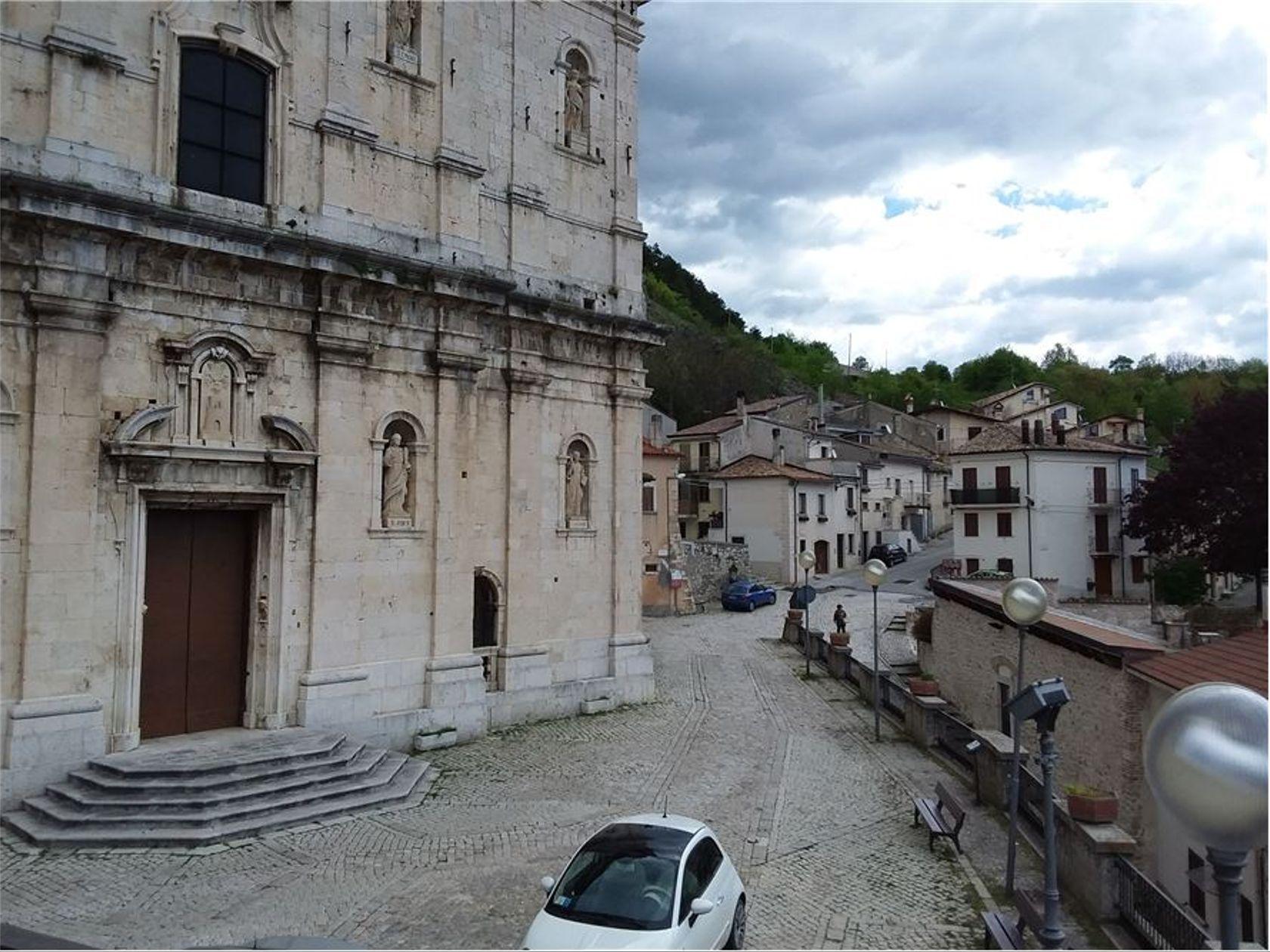 Casa Indipendente Castel di Sangro, AQ Vendita - Foto 2