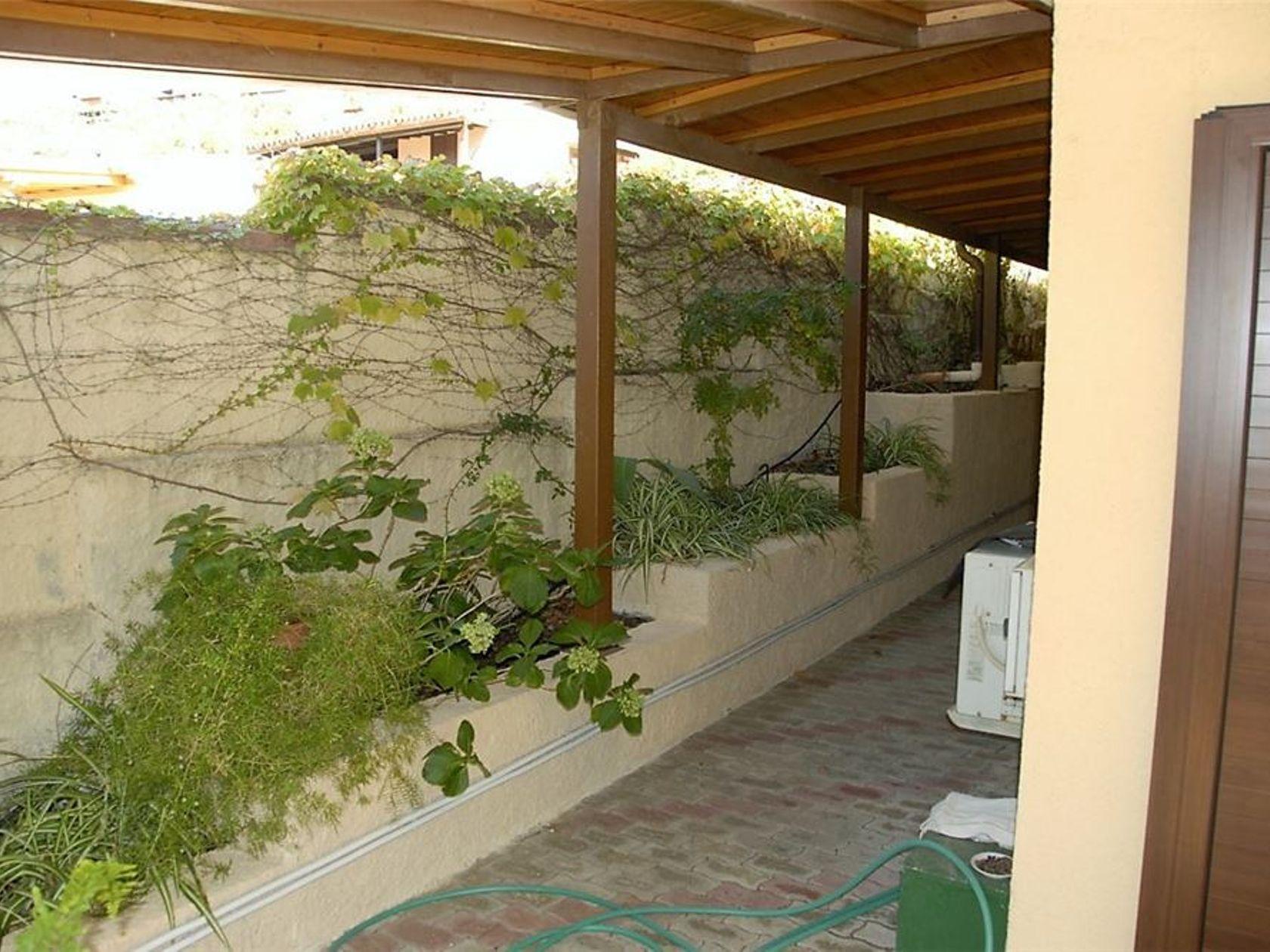 Casa Indipendente Quartu Sant'Elena, CA Vendita - Foto 15