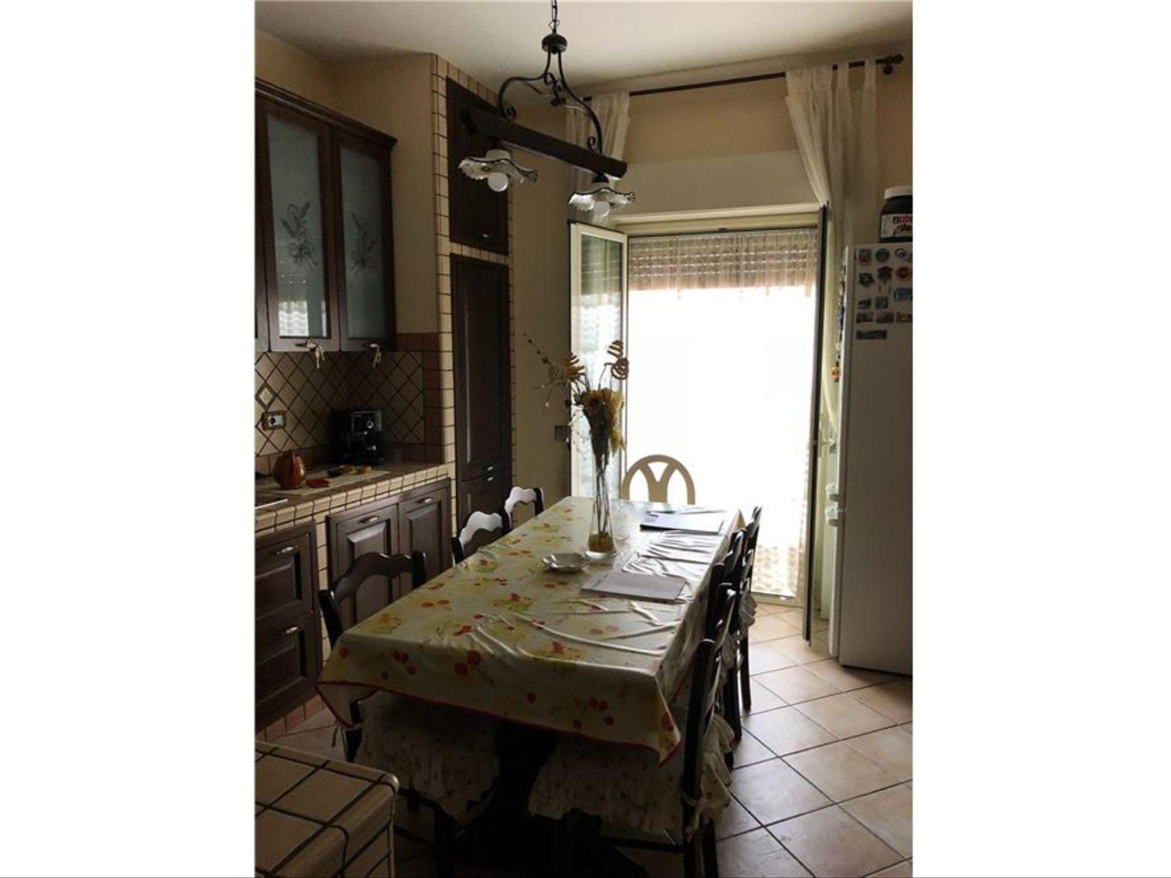 Appartamento Misterbianco, CT Vendita - Foto 6