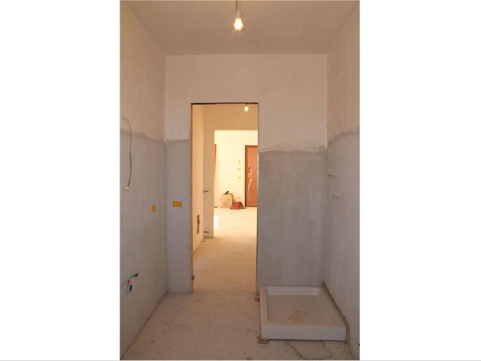 Appartamento Castel Frentano, CH Vendita - Foto 17