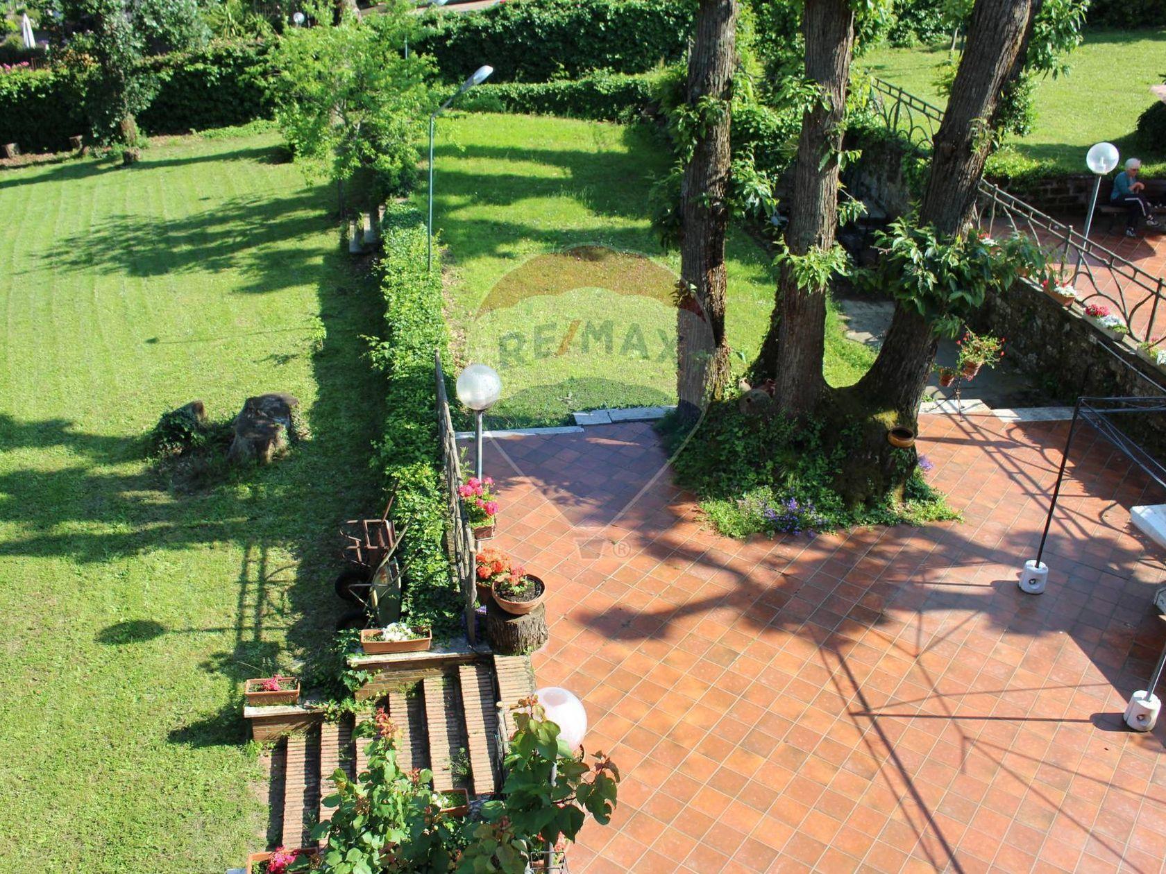 Villa singola Frascati, RM Vendita - Foto 14