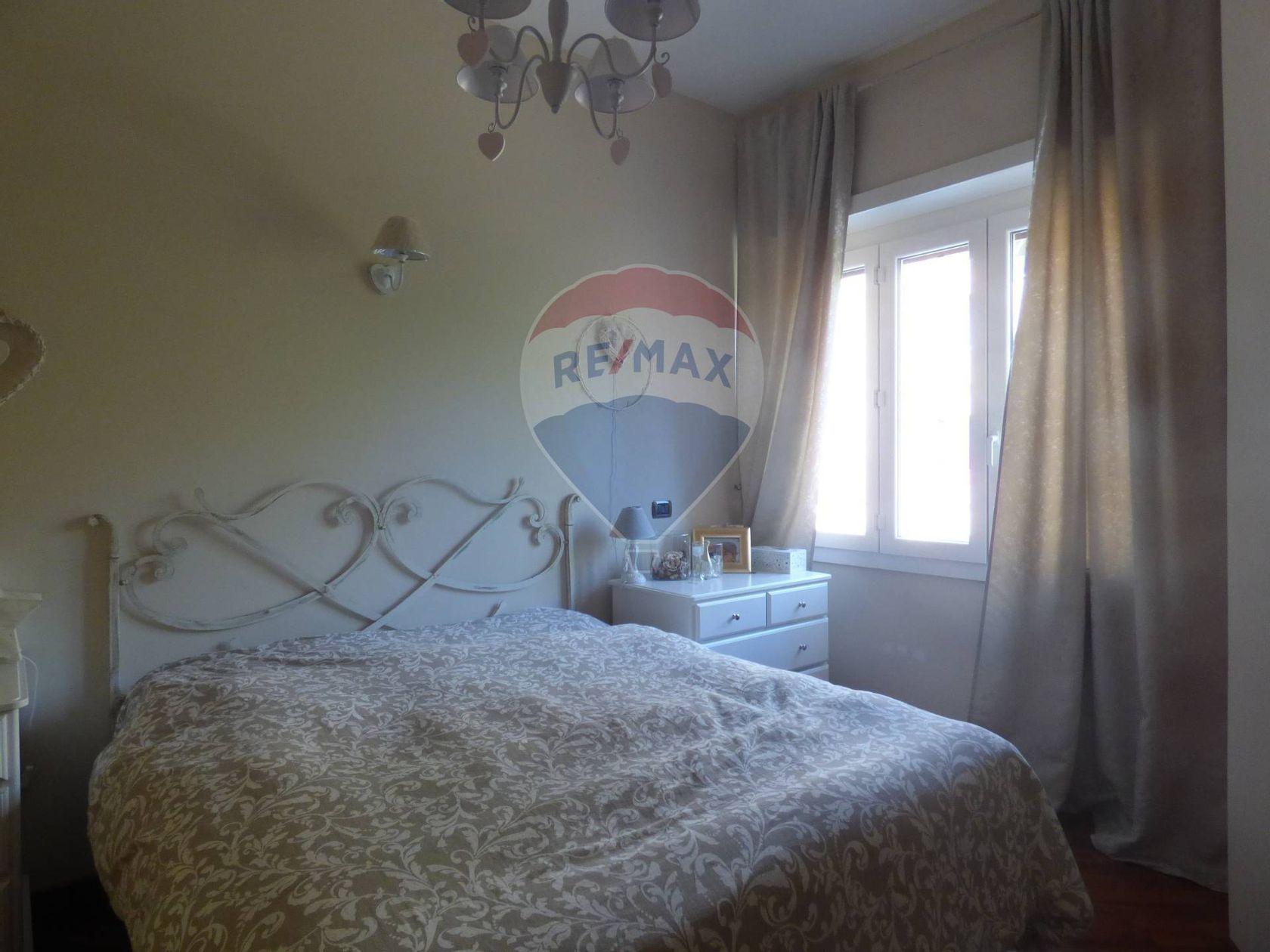 Appartamento Grottaferrata, RM Vendita - Foto 23