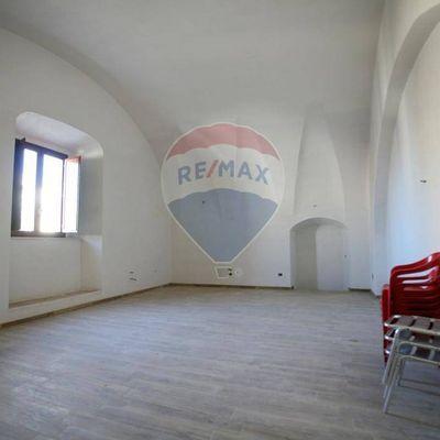 Appartamento Tricarico, MT Vendita - Foto 5