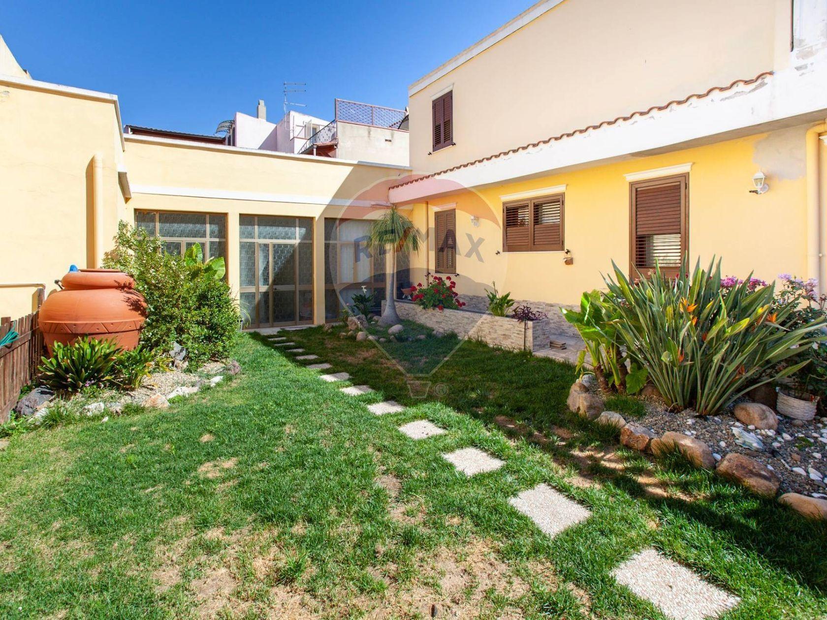 Casa Indipendente Monserrato, CA Vendita - Foto 3