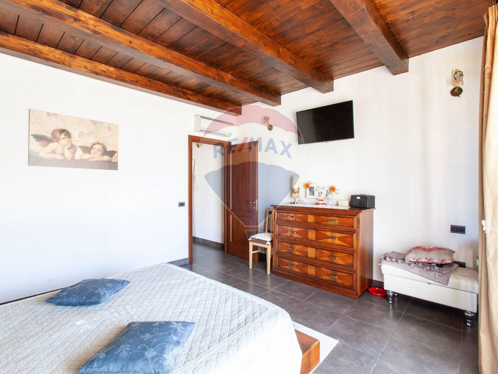 Casa Indipendente Monserrato, CA Vendita - Foto 27