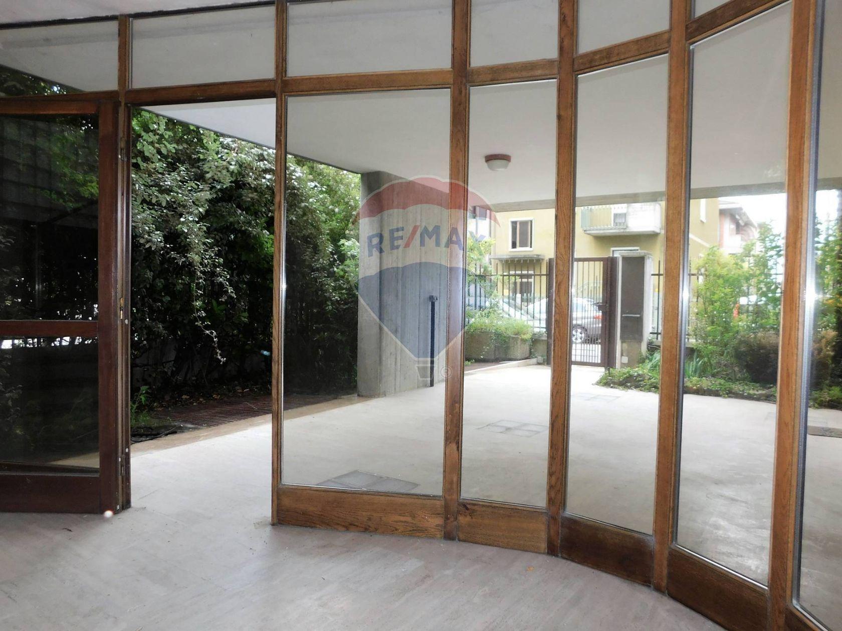 Casa Indipendente Quinzano, Verona, VR Vendita - Foto 5
