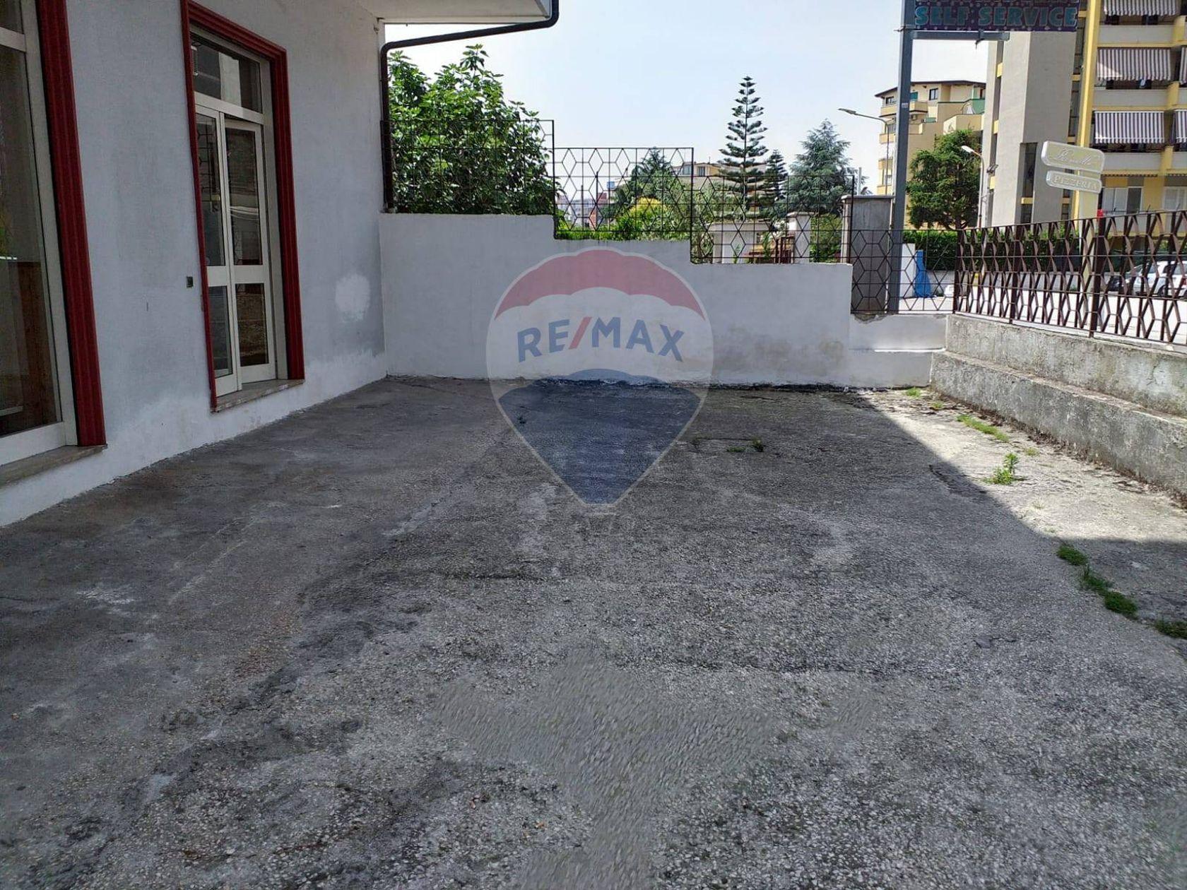 Appartamento Zona Centro, Aversa, CE Vendita - Foto 4