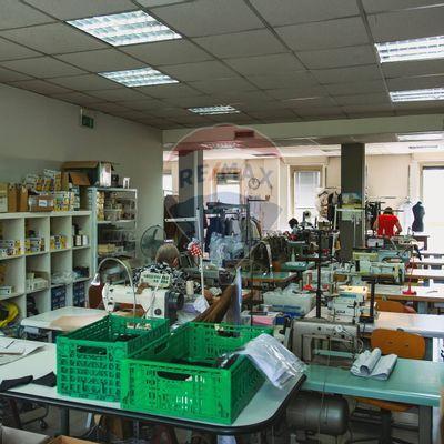 Ufficio Zona V.le Lombardia, Cologno Monzese, MI Vendita - Foto 5