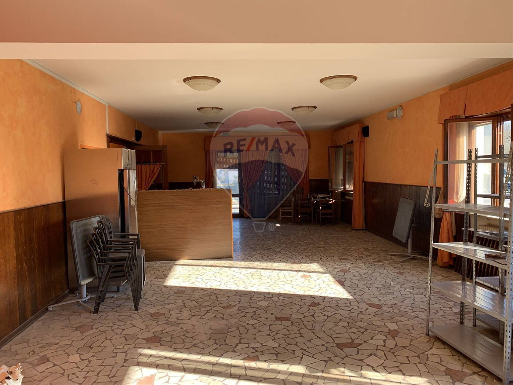 Bar Sedico, BL Vendita - Foto 6