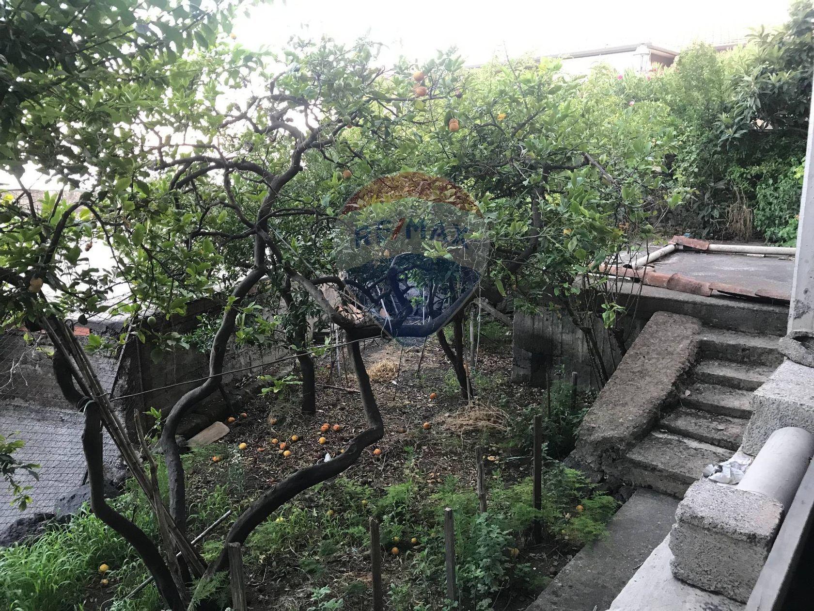 Casa Indipendente Ficarazzi, Aci Castello, CT Vendita - Foto 21
