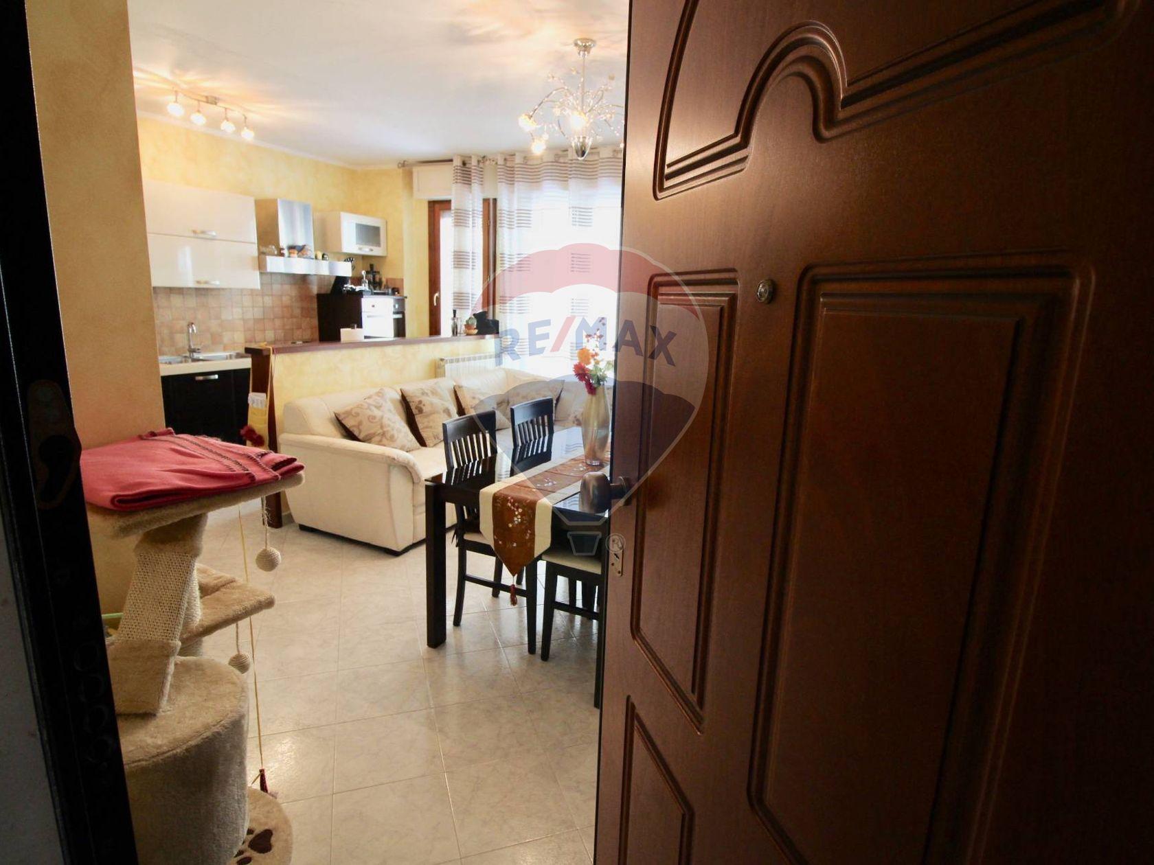 Appartamento Monte Rosello, Sassari, SS Vendita - Foto 21