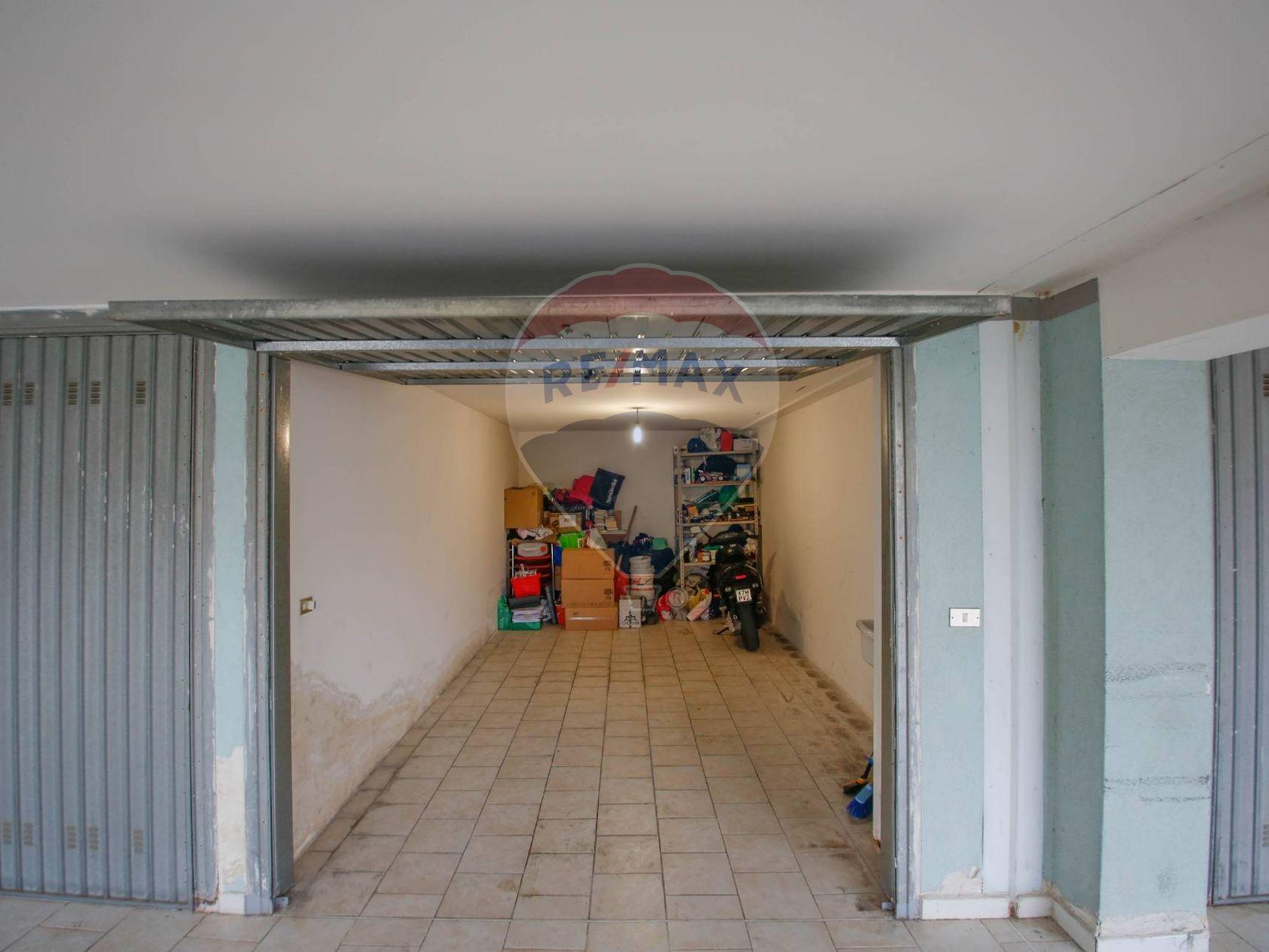 Appartamento Filippone, Chieti, CH Vendita - Foto 24