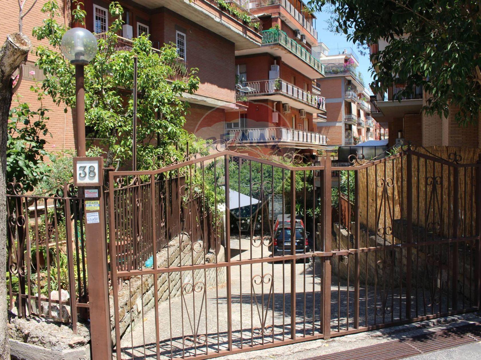 Laboratorio Casalotti, Roma, RM Vendita - Foto 2