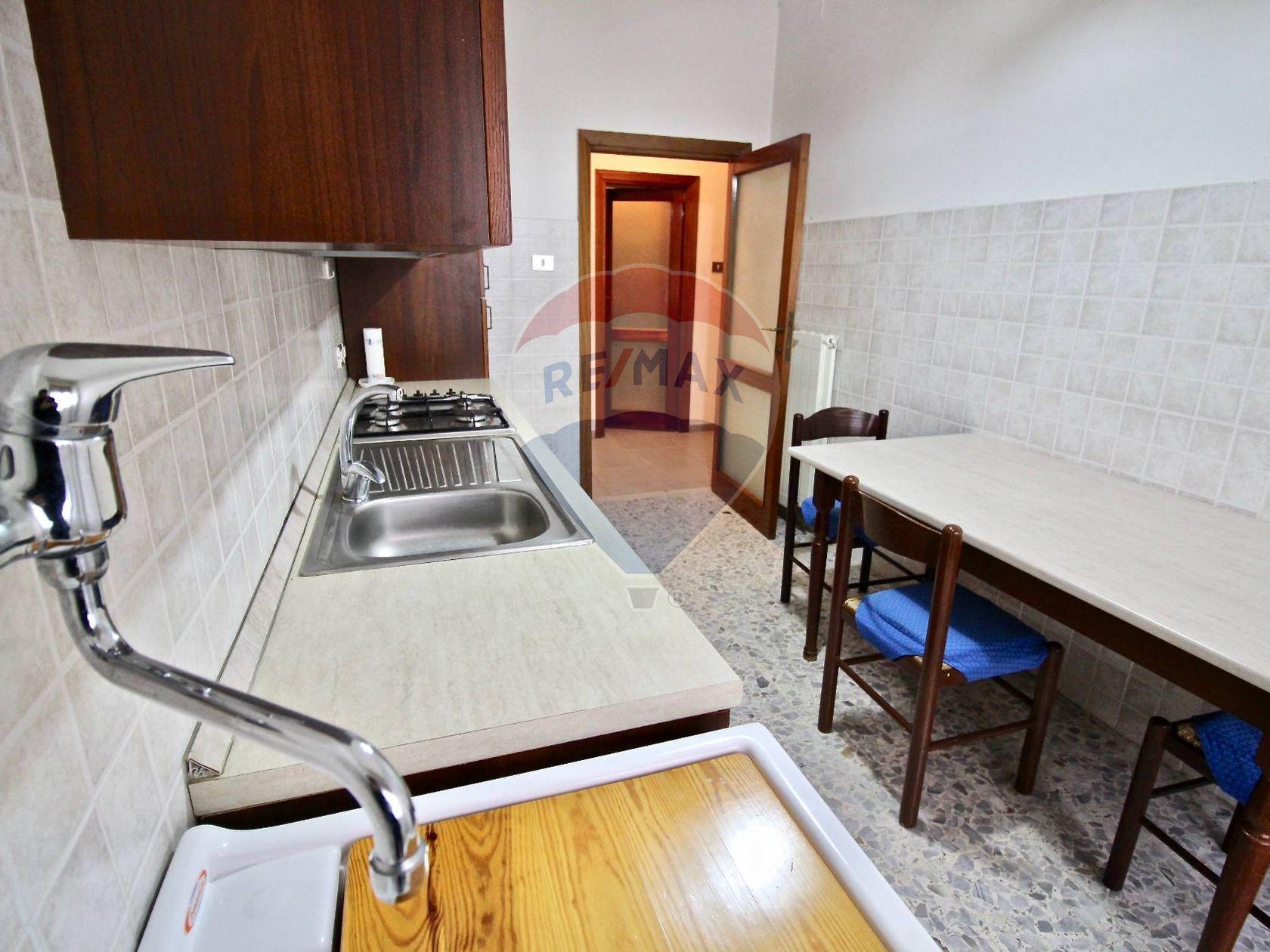 Appartamento V.le Italia, Sassari, SS Vendita - Foto 34