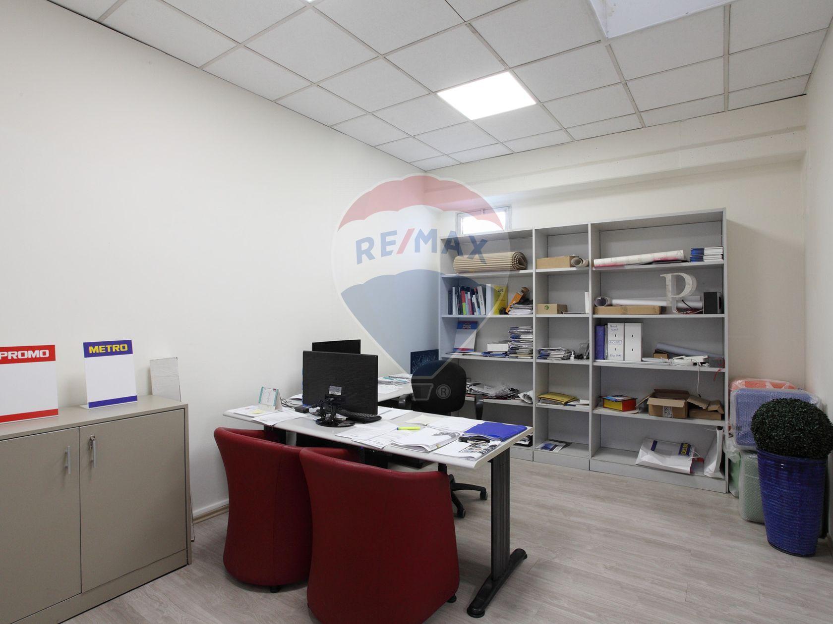 Laboratorio S. Polo, Brescia, BS Vendita - Foto 11