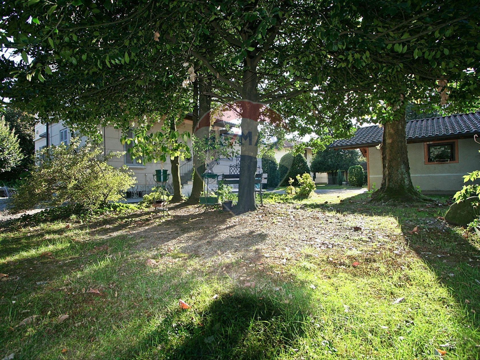 Villa singola Gozzano, NO Vendita - Foto 11