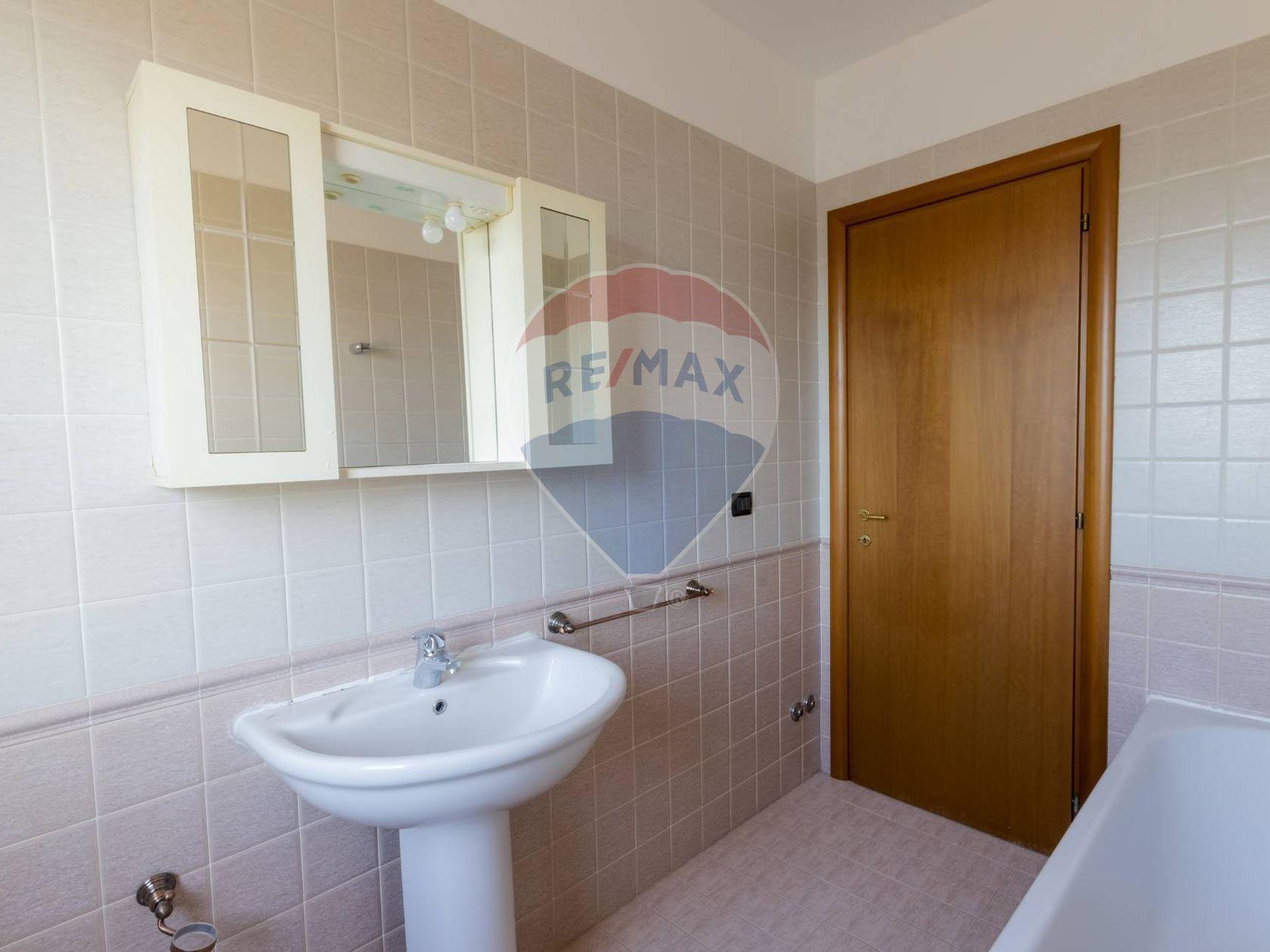 Appartamento Marina, Città Sant'Angelo, PE Vendita - Foto 13