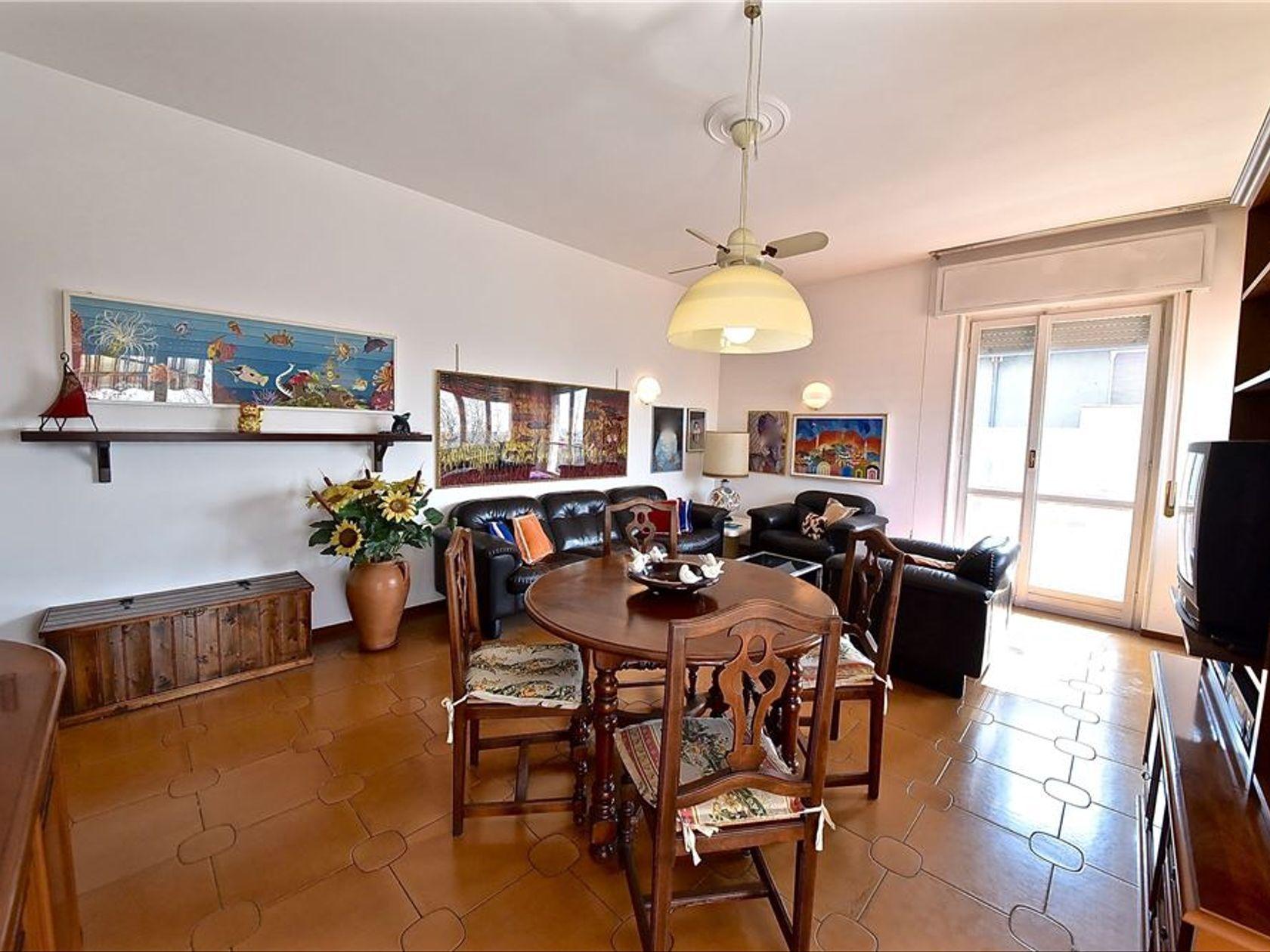 Appartamento San Giorgio su Legnano, MI Vendita - Foto 10