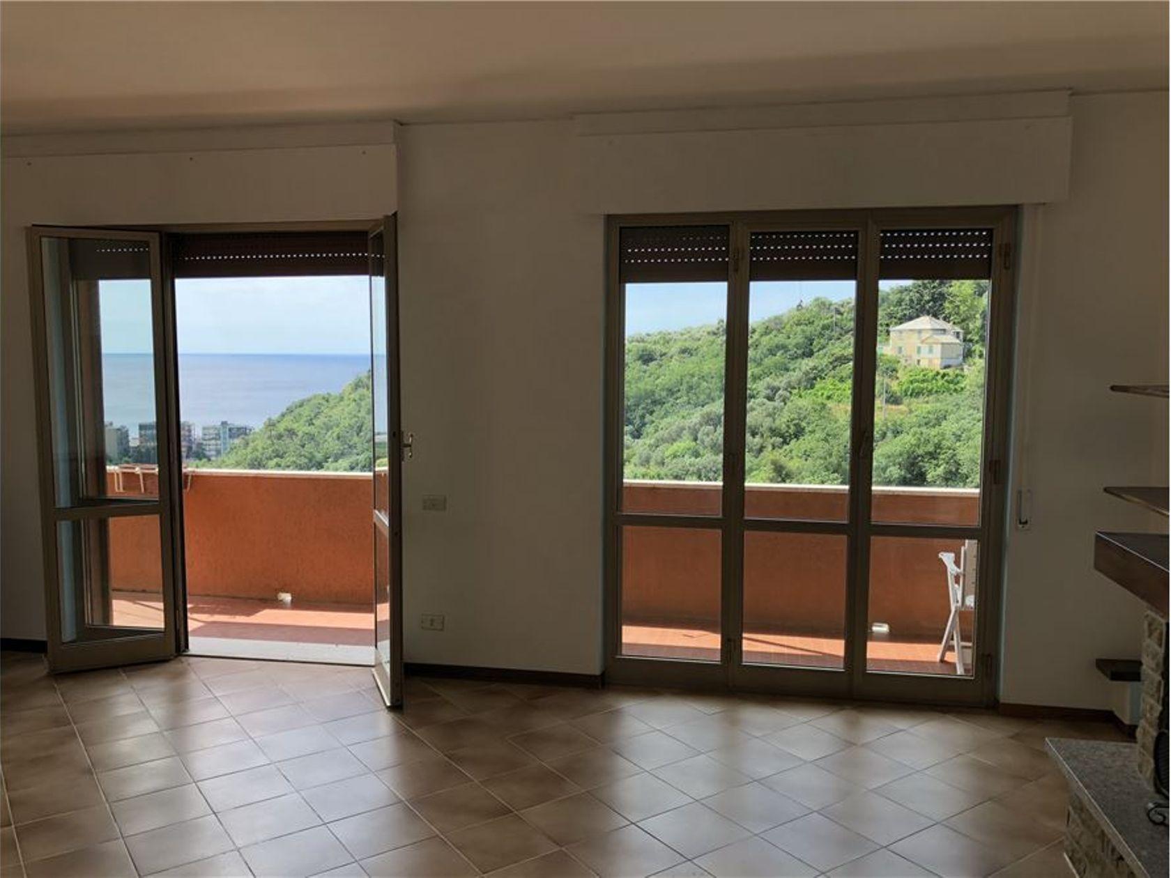 Appartamento Albissola Marina, SV Vendita - Foto 9