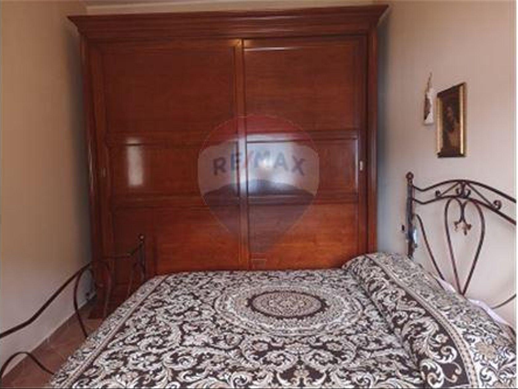 Appartamento Barrea, AQ Vendita - Foto 18