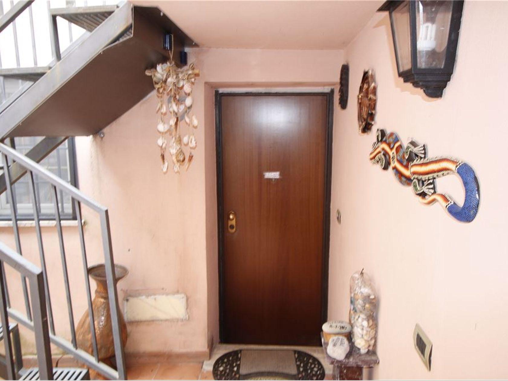 Appartamento Tivoli, RM Vendita - Foto 14
