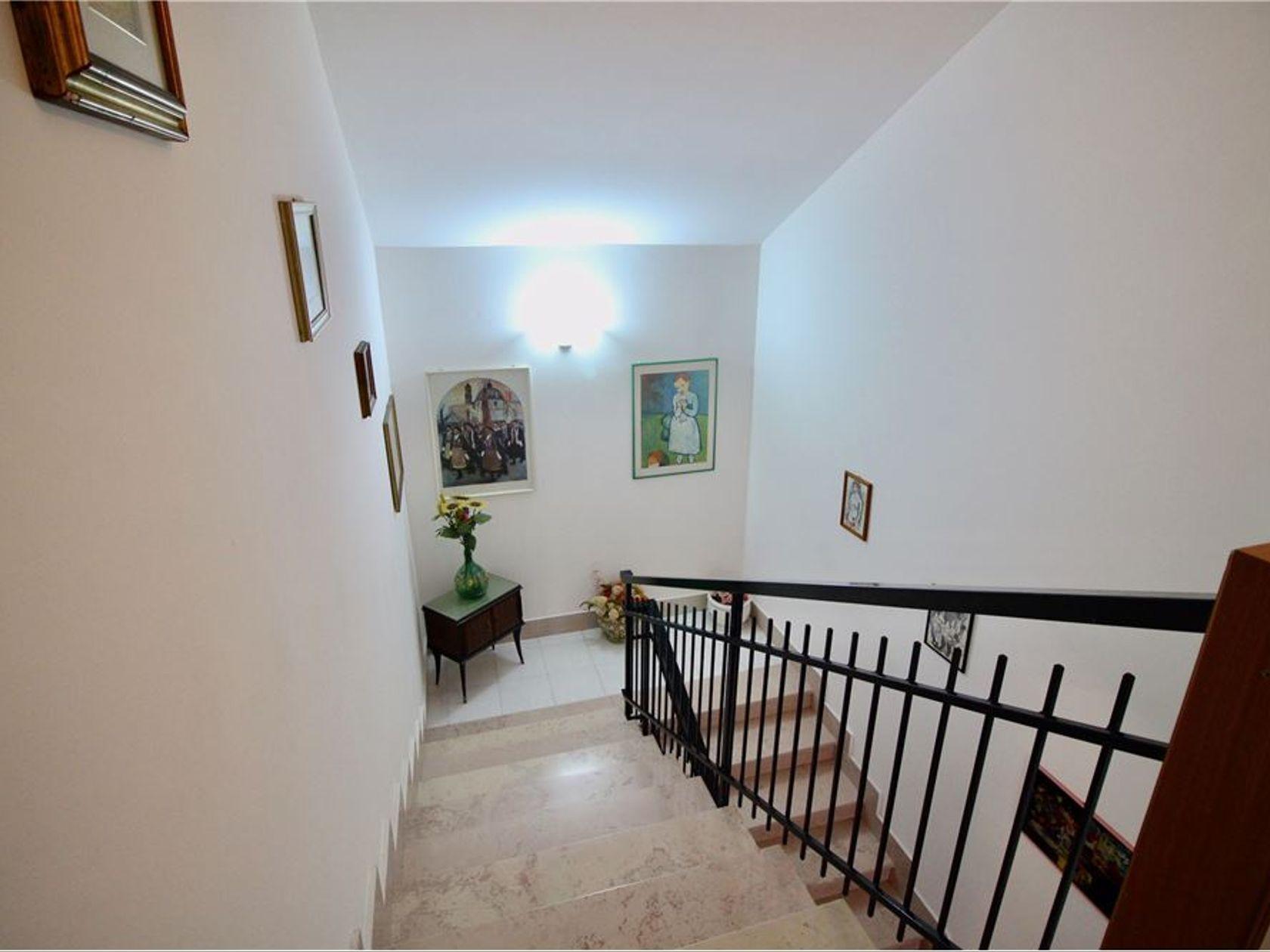 Villa a schiera Ss-s.orsola Nord, Sassari, SS Vendita - Foto 7