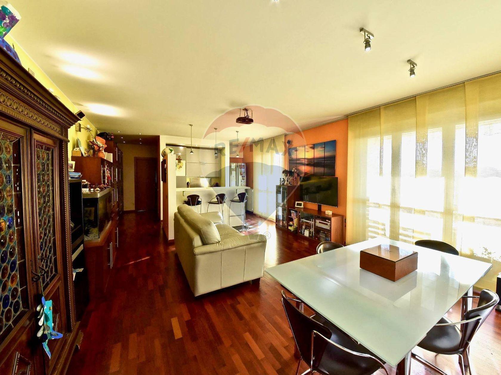 Appartamento Cascina ferrara, Saronno, VA Vendita - Foto 5