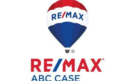 RE/MAX ABCcase Rubano