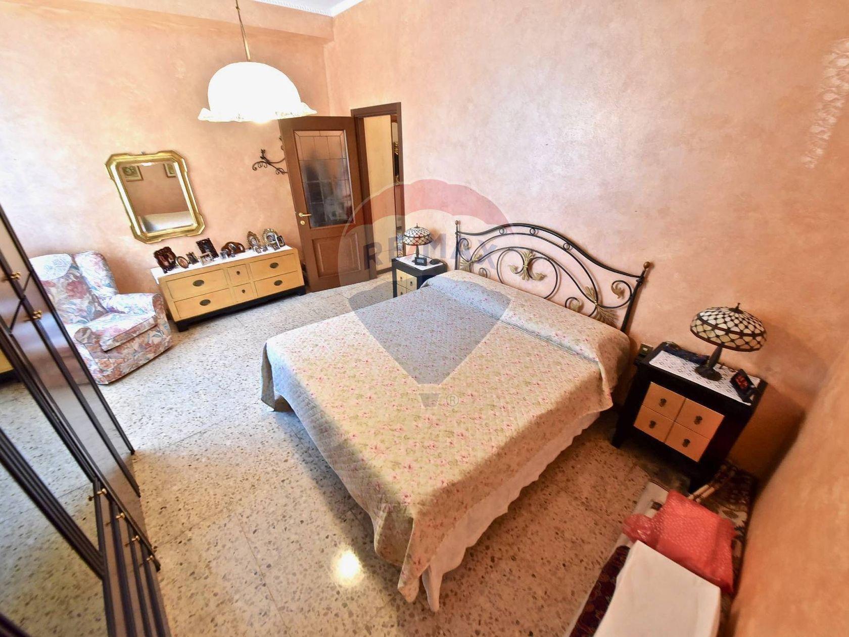 Appartamento Legnano, MI Vendita - Foto 27