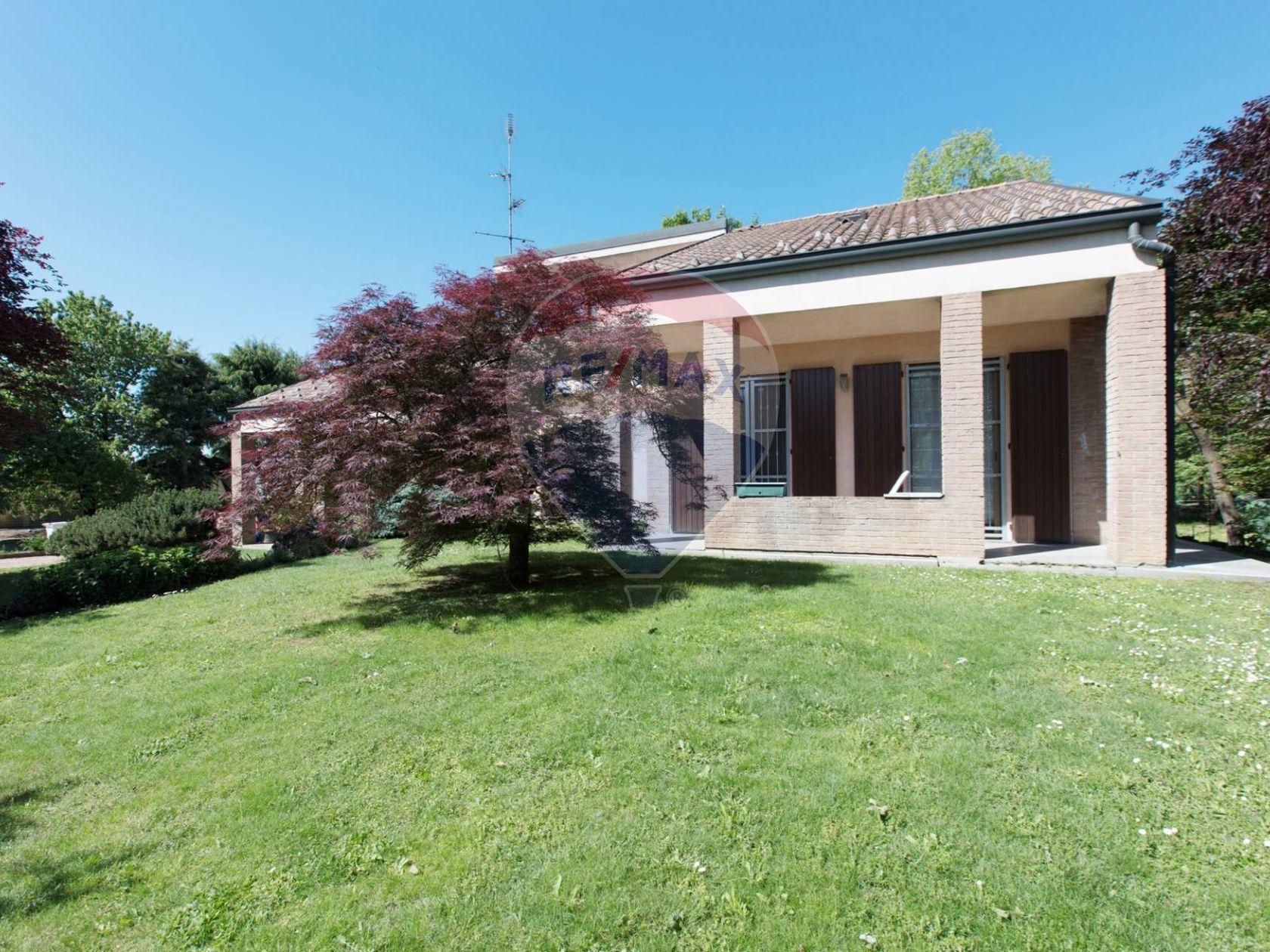Villa singola Rho, MI Vendita - Foto 9