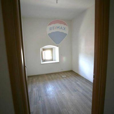 Appartamento Tricarico, MT Vendita - Foto 4
