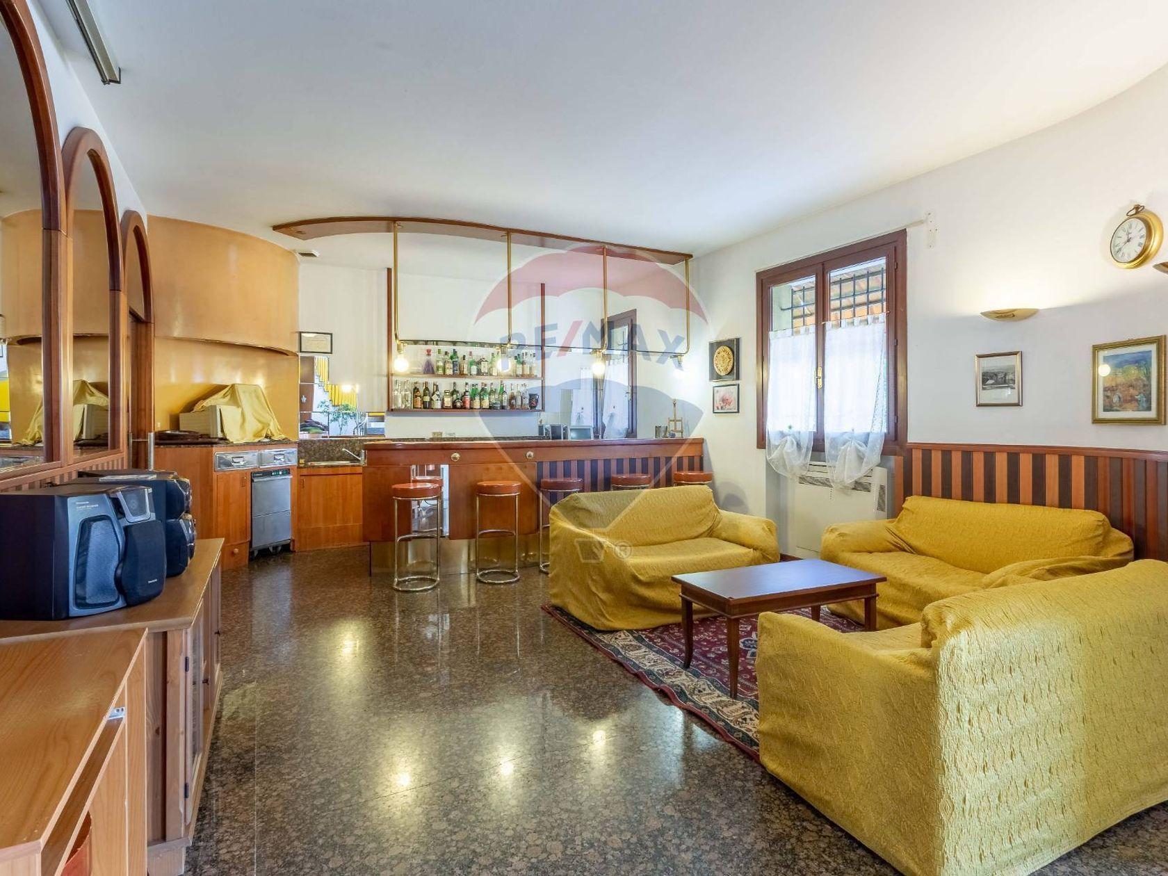 Albergo/Hotel Caldogno, VI Vendita